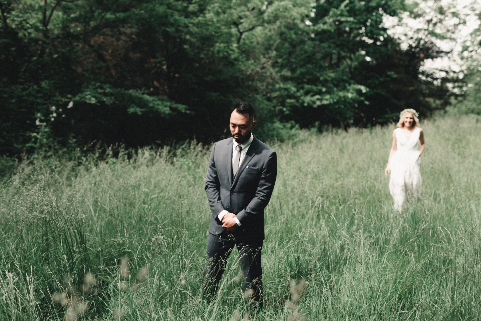 E+Z Wedding-64.jpg