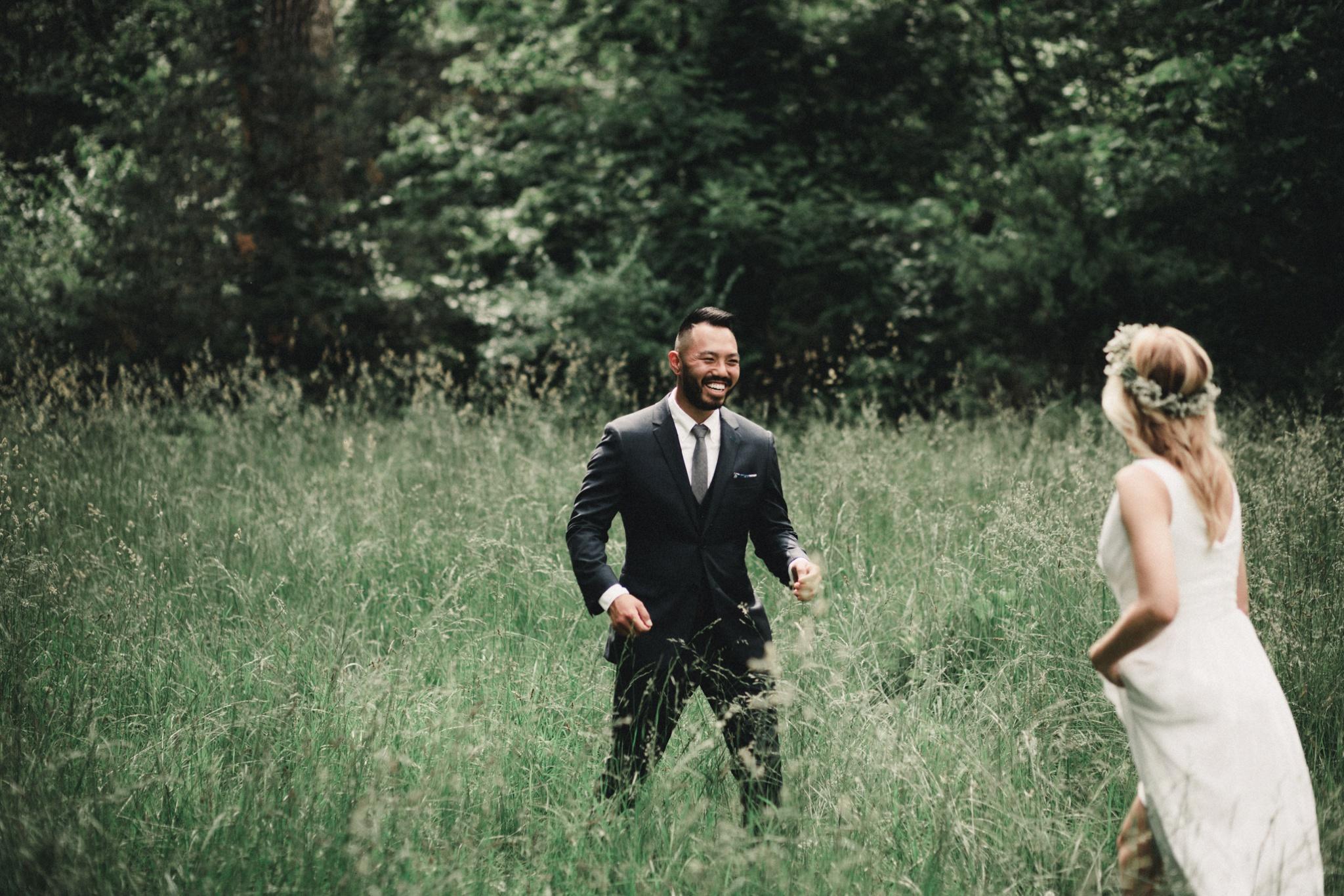 E+Z Wedding-68.jpg