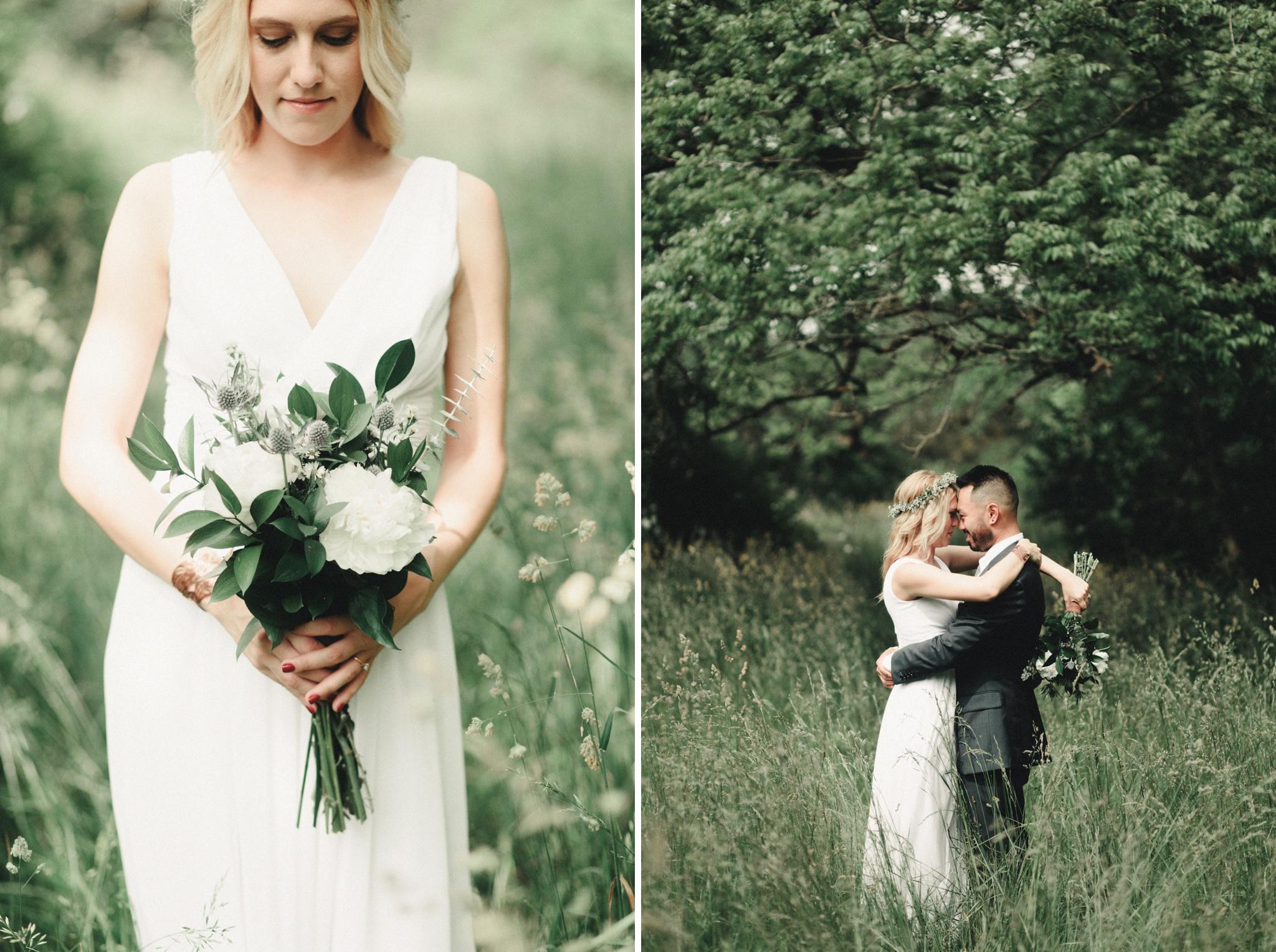 E+Z Wedding-78.jpg