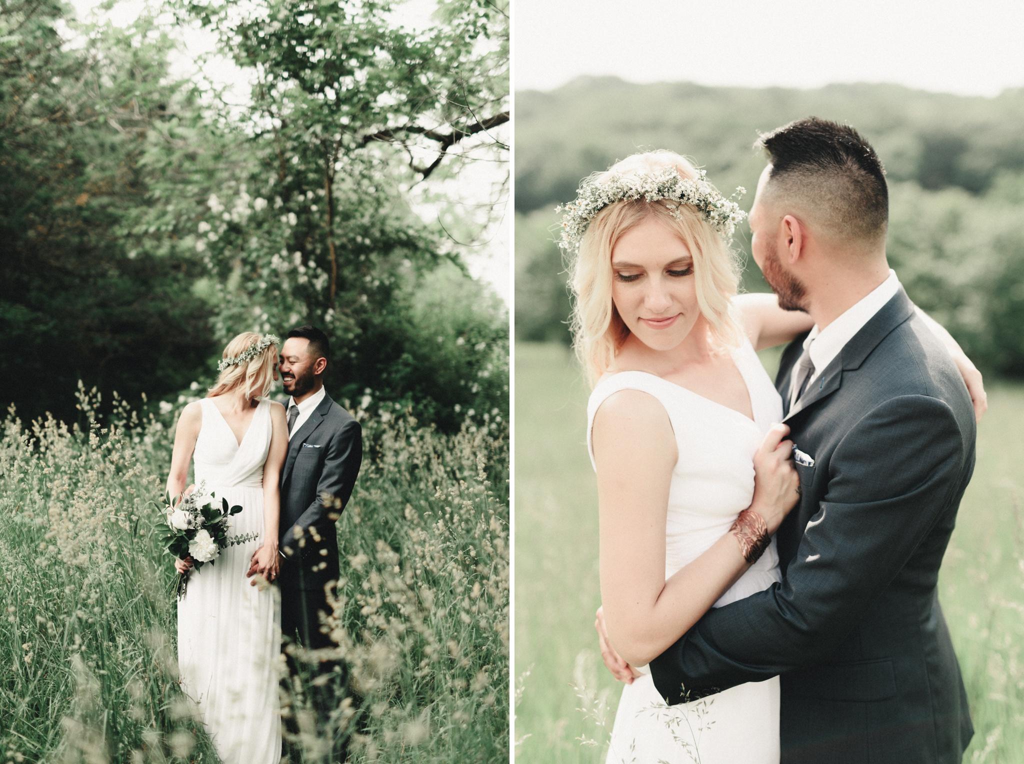 E+Z Wedding-85.jpg