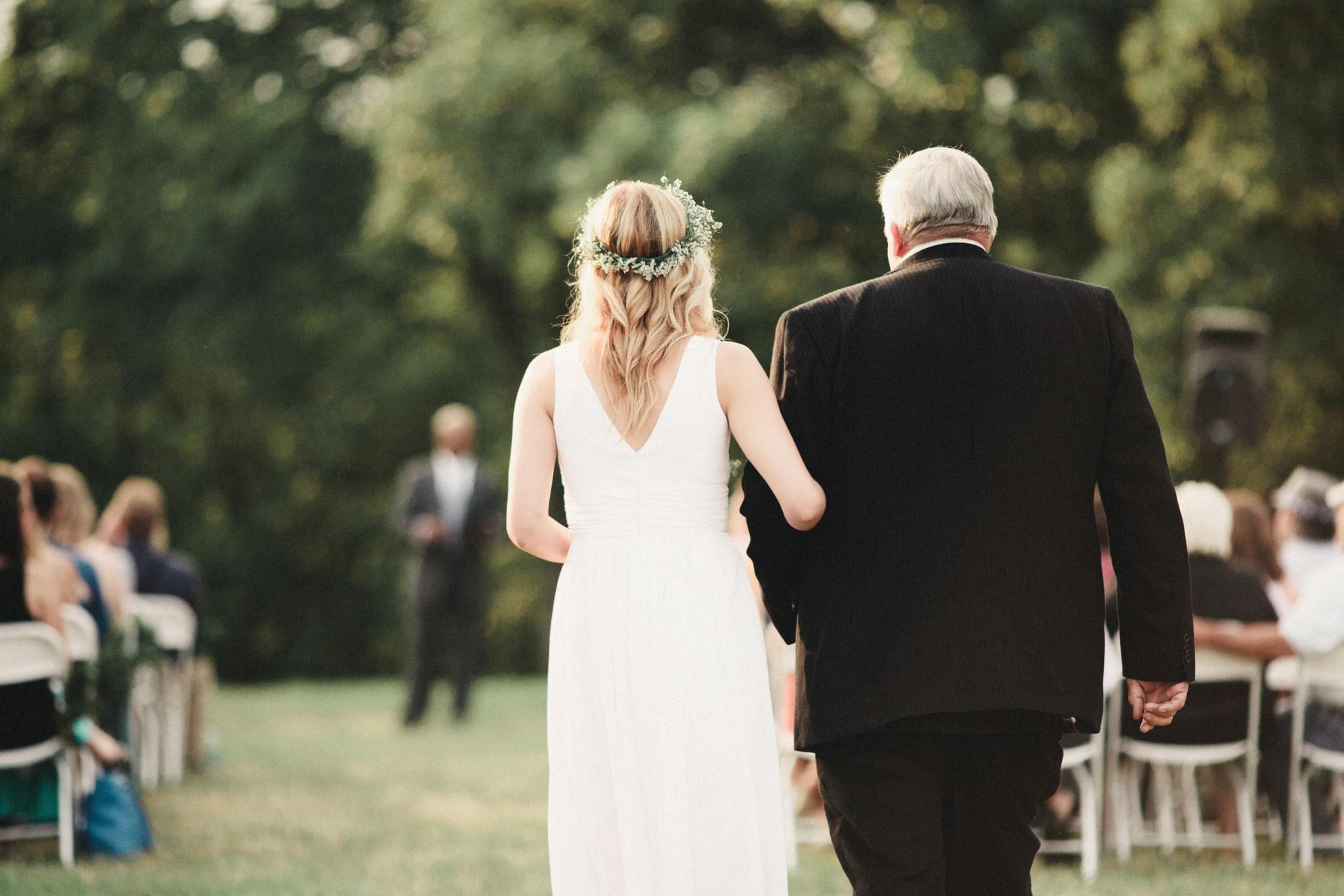 E+Z Wedding-114.jpg