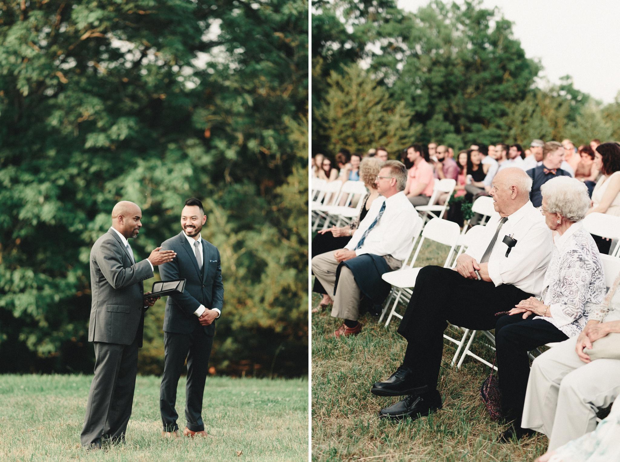 E+Z Wedding-113.jpg