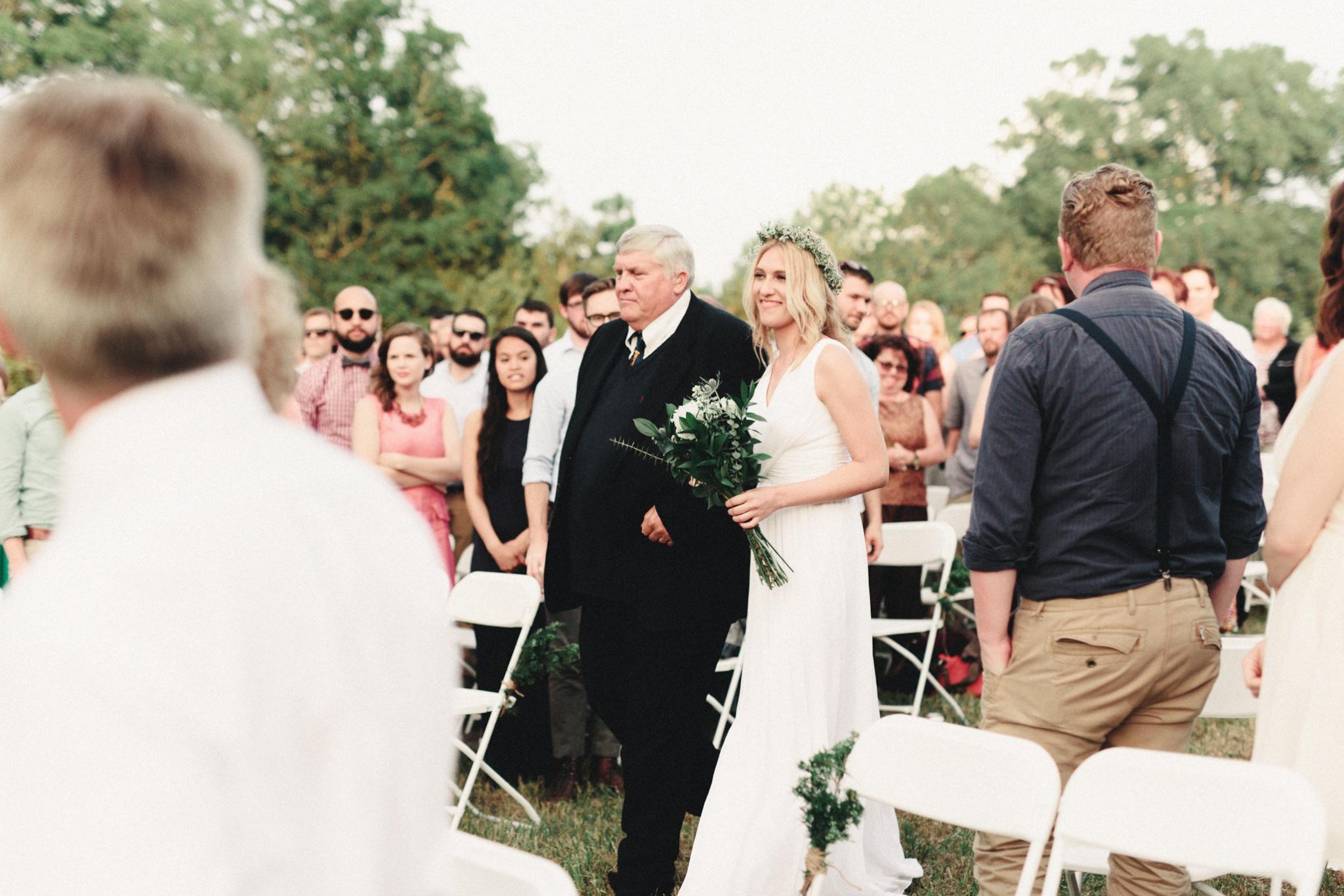 E+Z Wedding-116.jpg