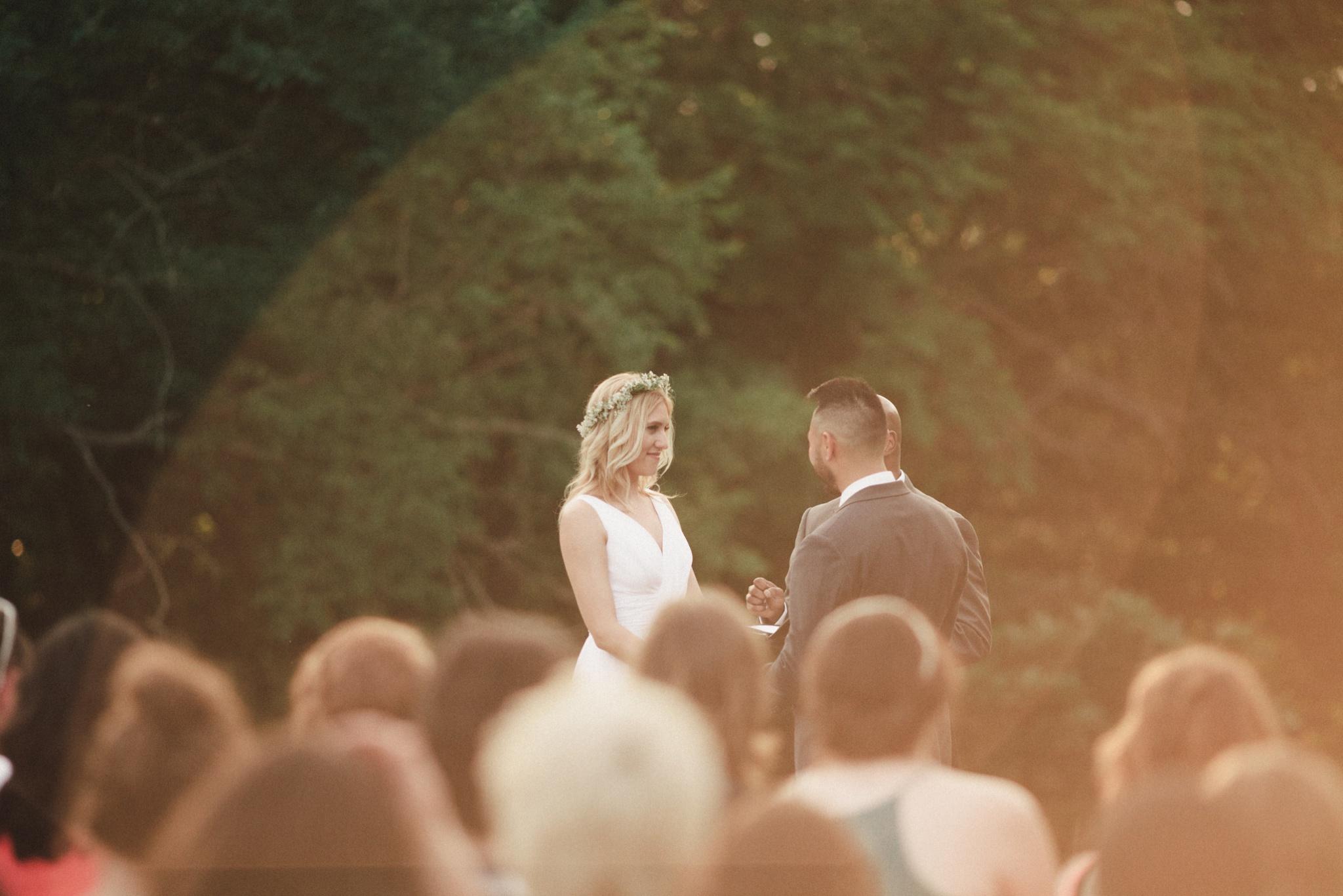 E+Z Wedding-121.jpg
