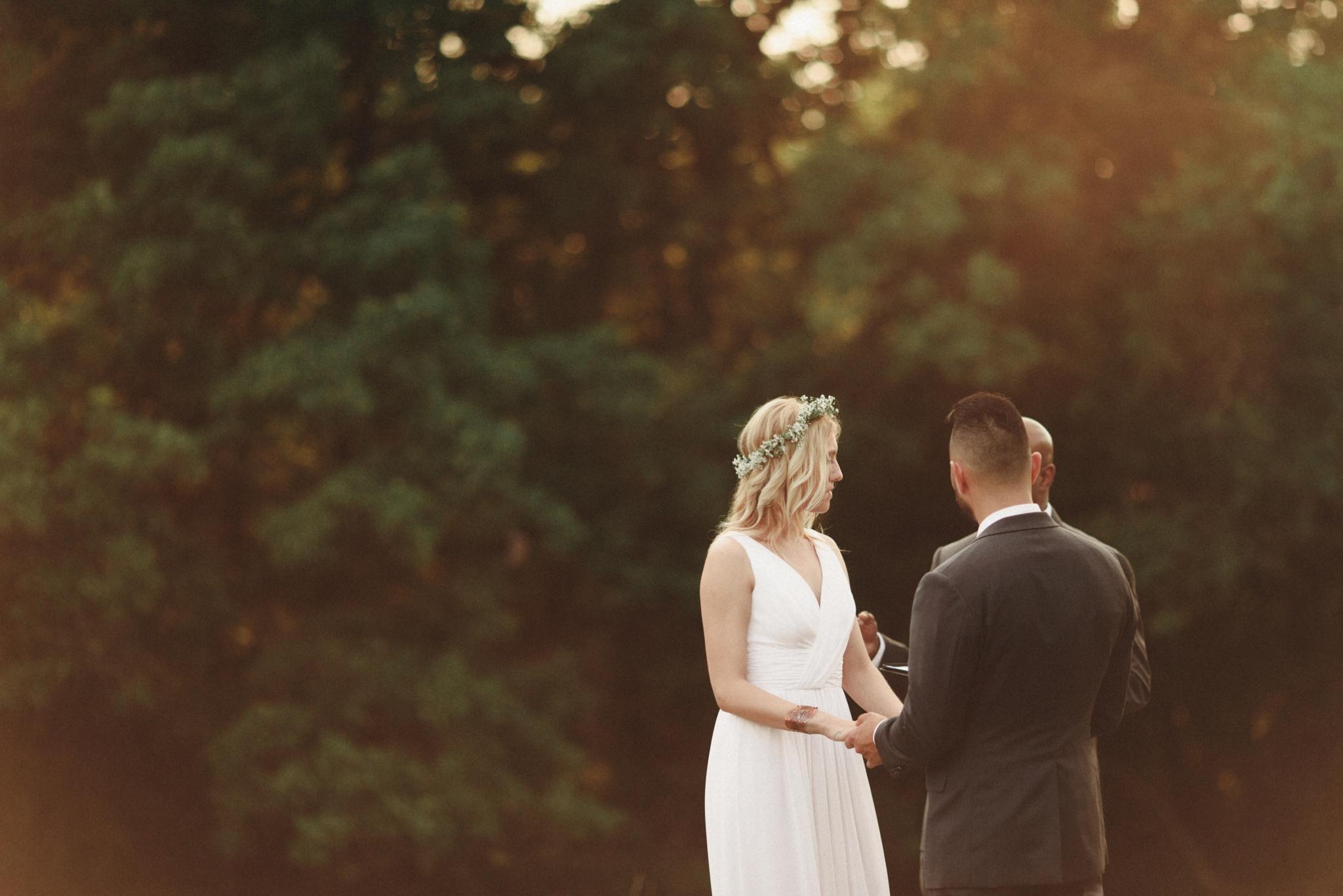 E+Z Wedding-123.jpg