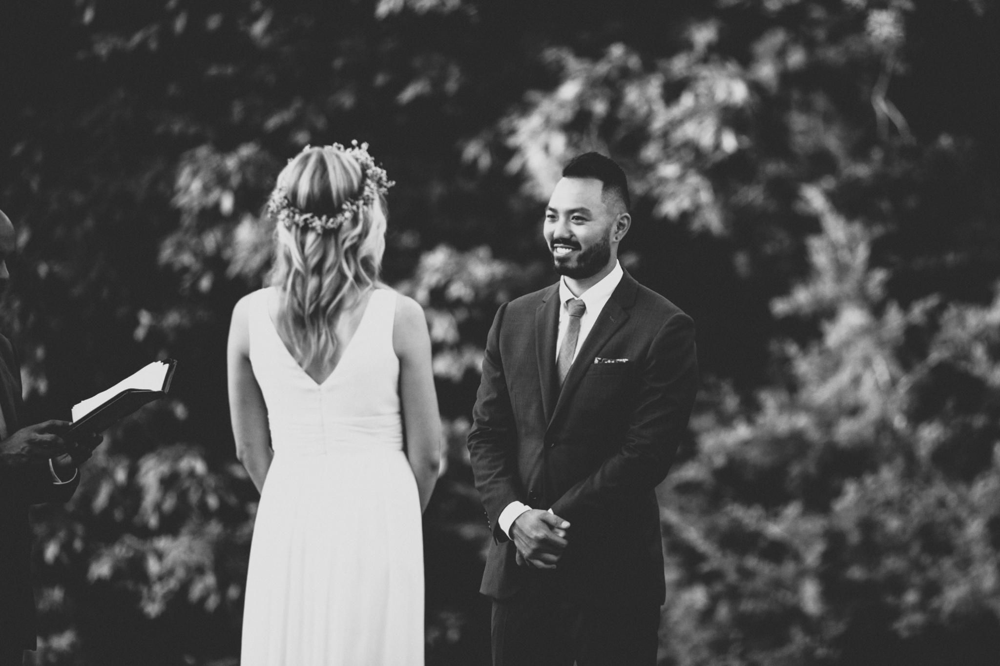 E+Z Wedding-128.jpg