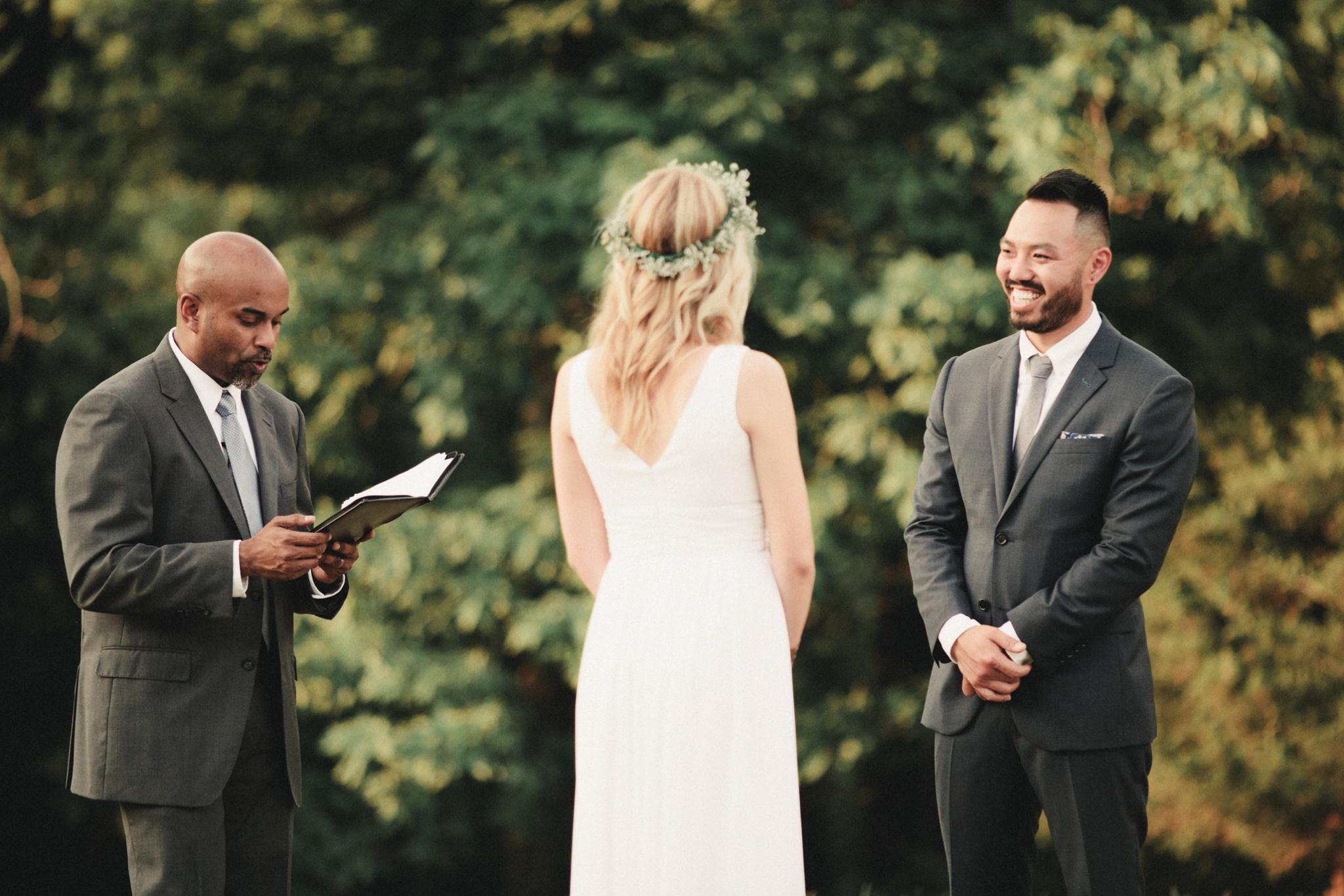 E+Z Wedding-129.jpg