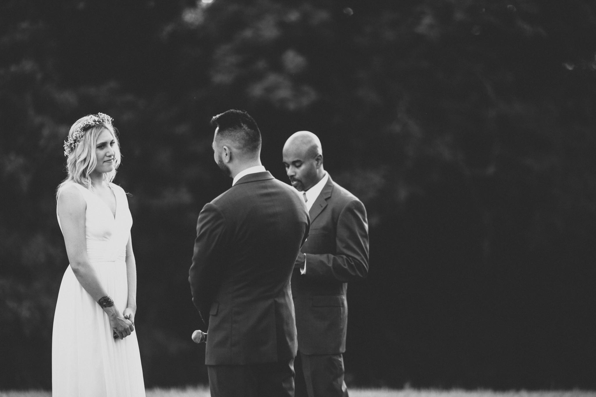E+Z Wedding-132.jpg