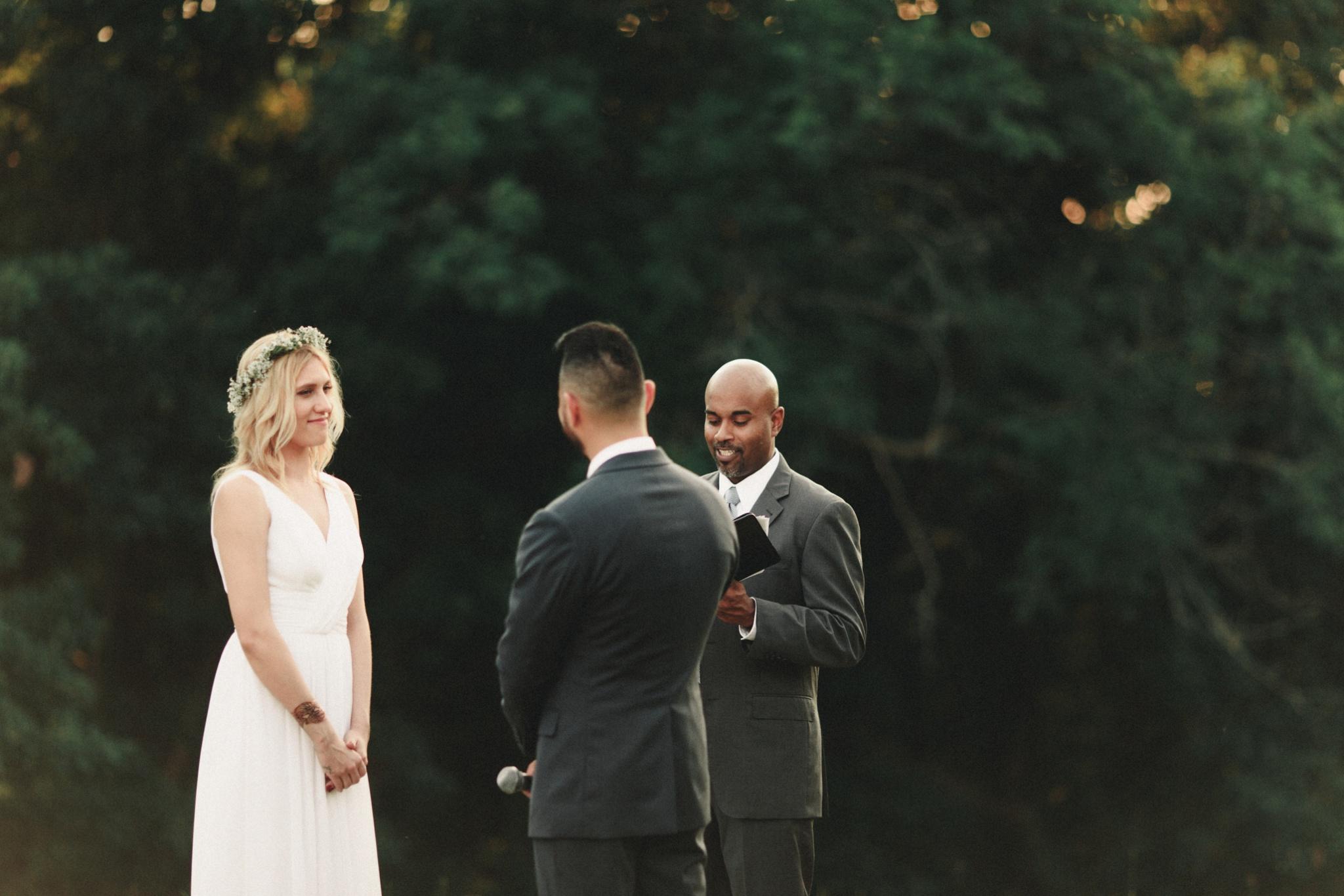 E+Z Wedding-131.jpg
