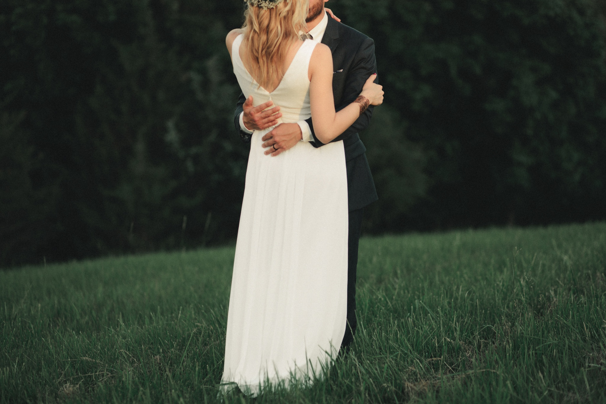 E+Z Wedding-138.jpg
