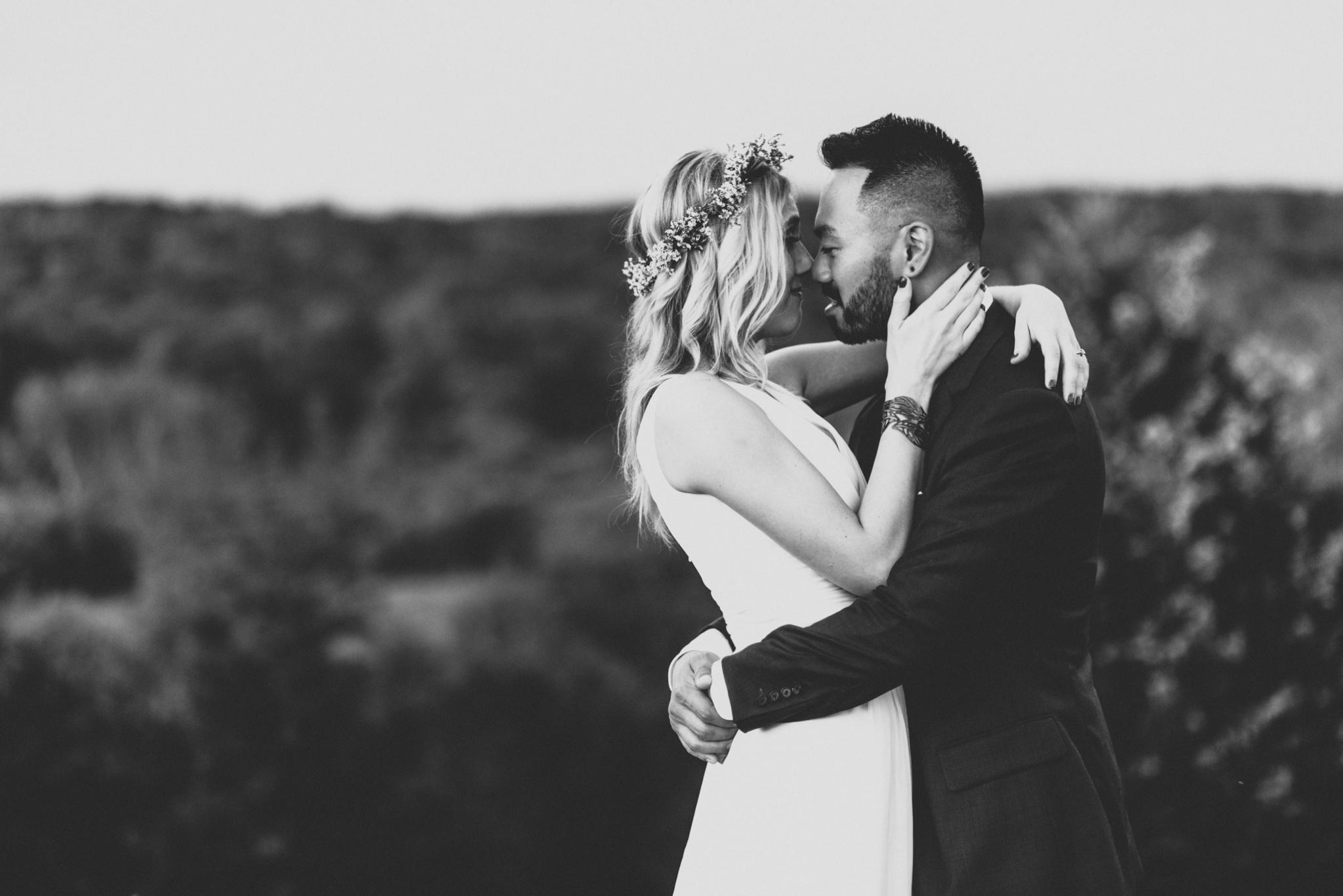 E+Z Wedding-142.jpg