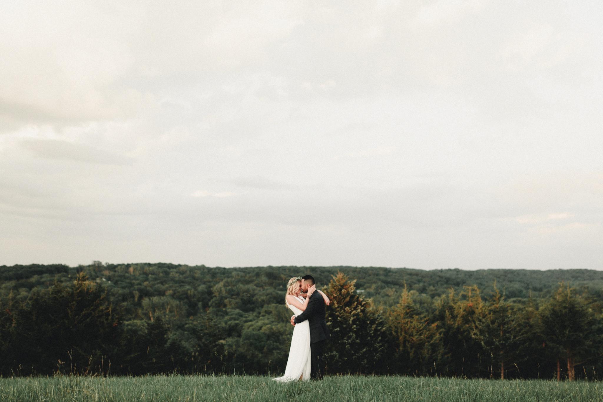 E+Z Wedding-144.jpg