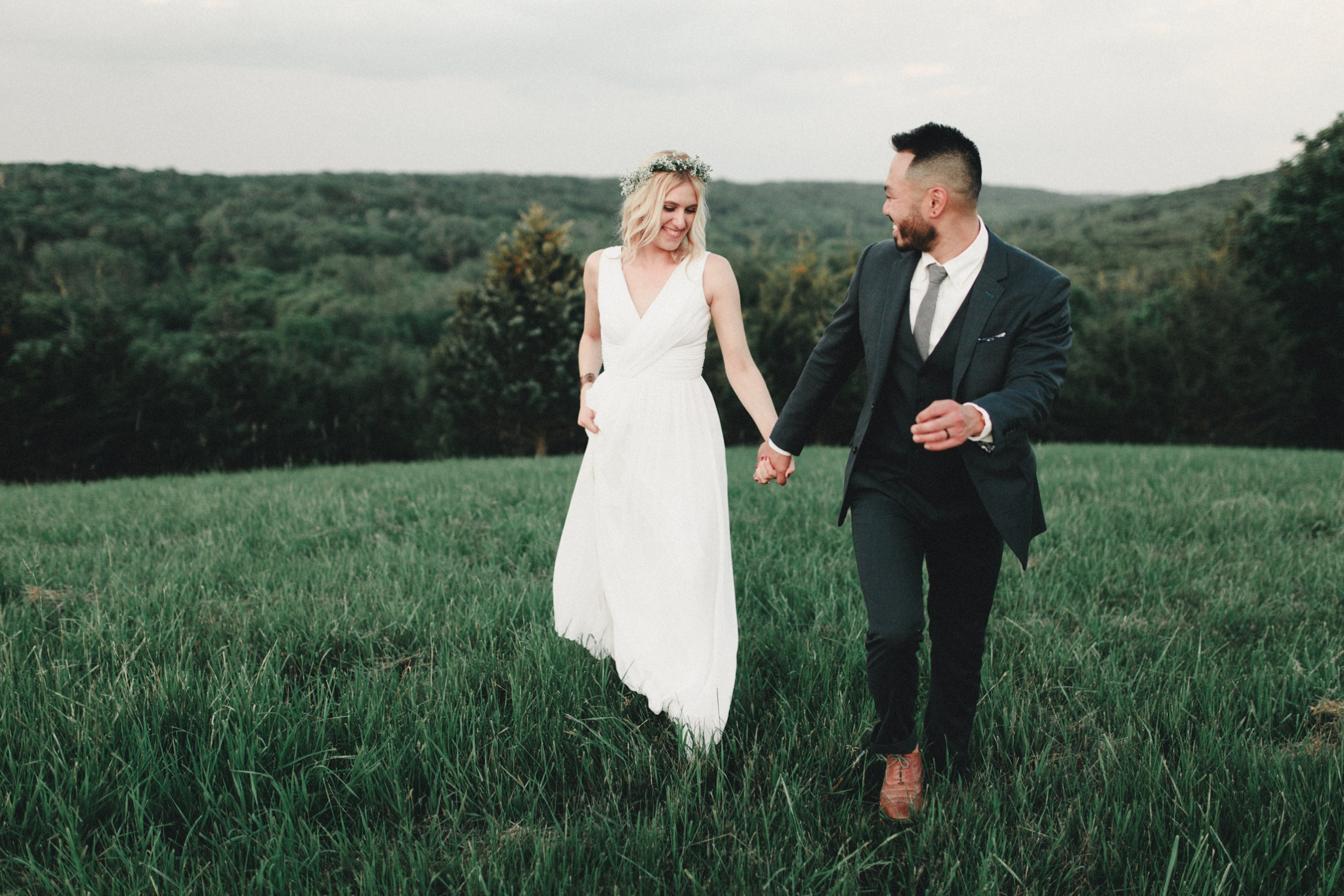 E+Z Wedding-146.jpg