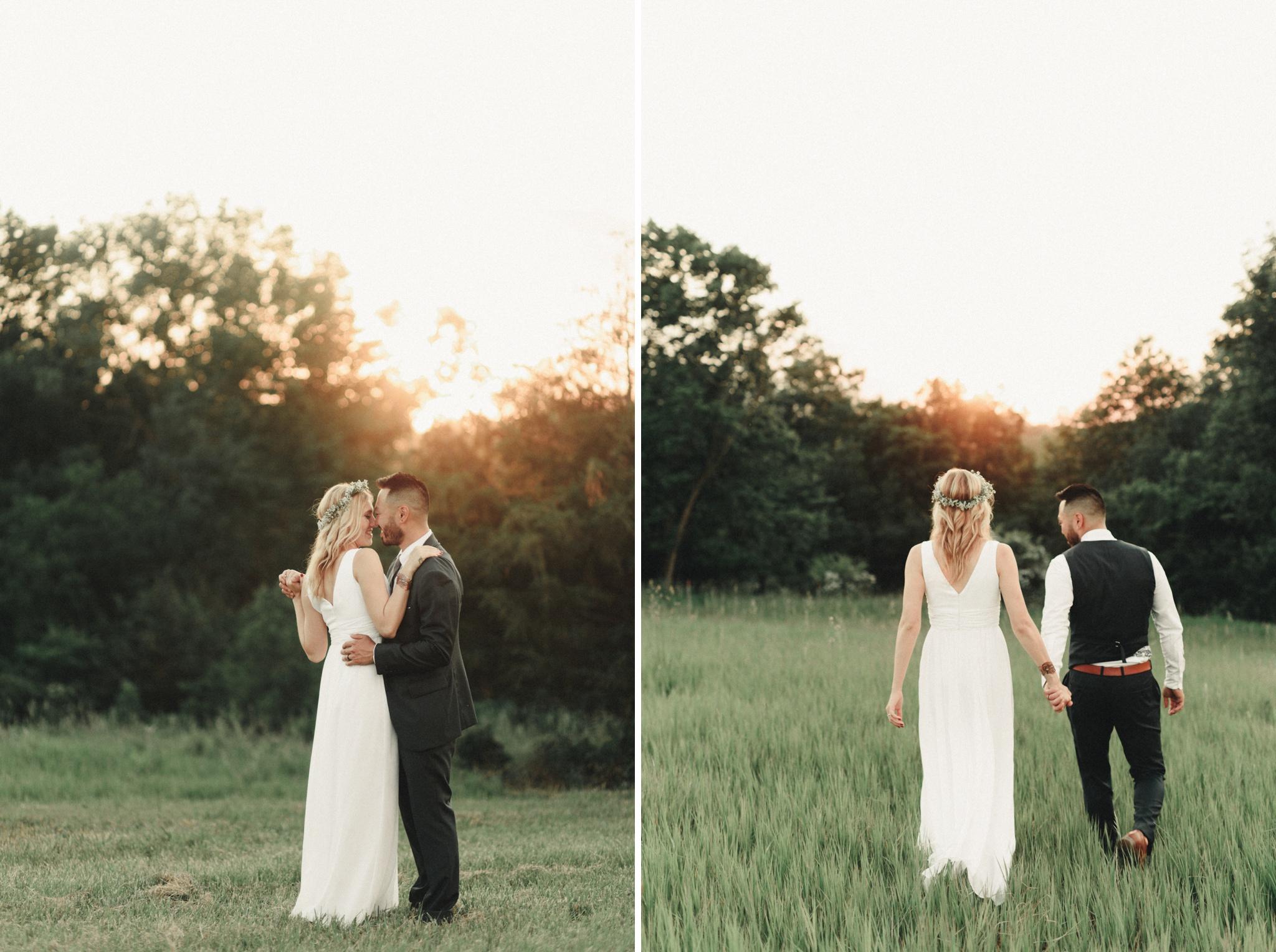 E+Z Wedding-149.jpg
