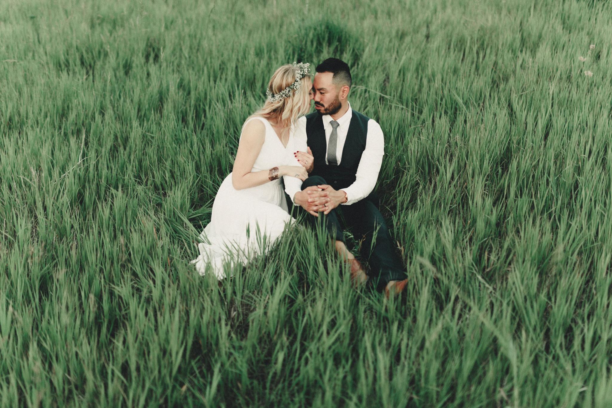 E+Z Wedding-155.jpg