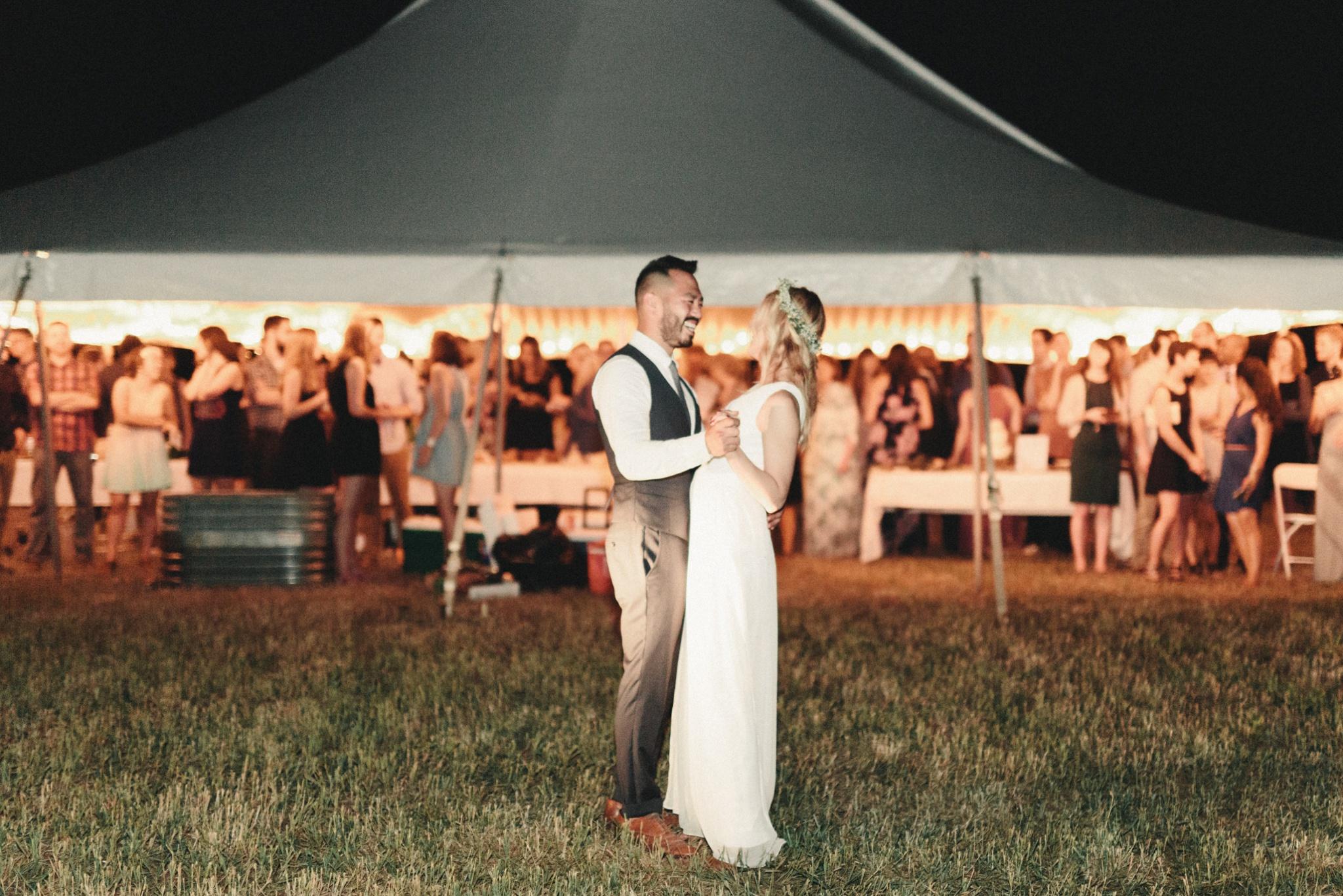 E+Z Wedding-157.jpg