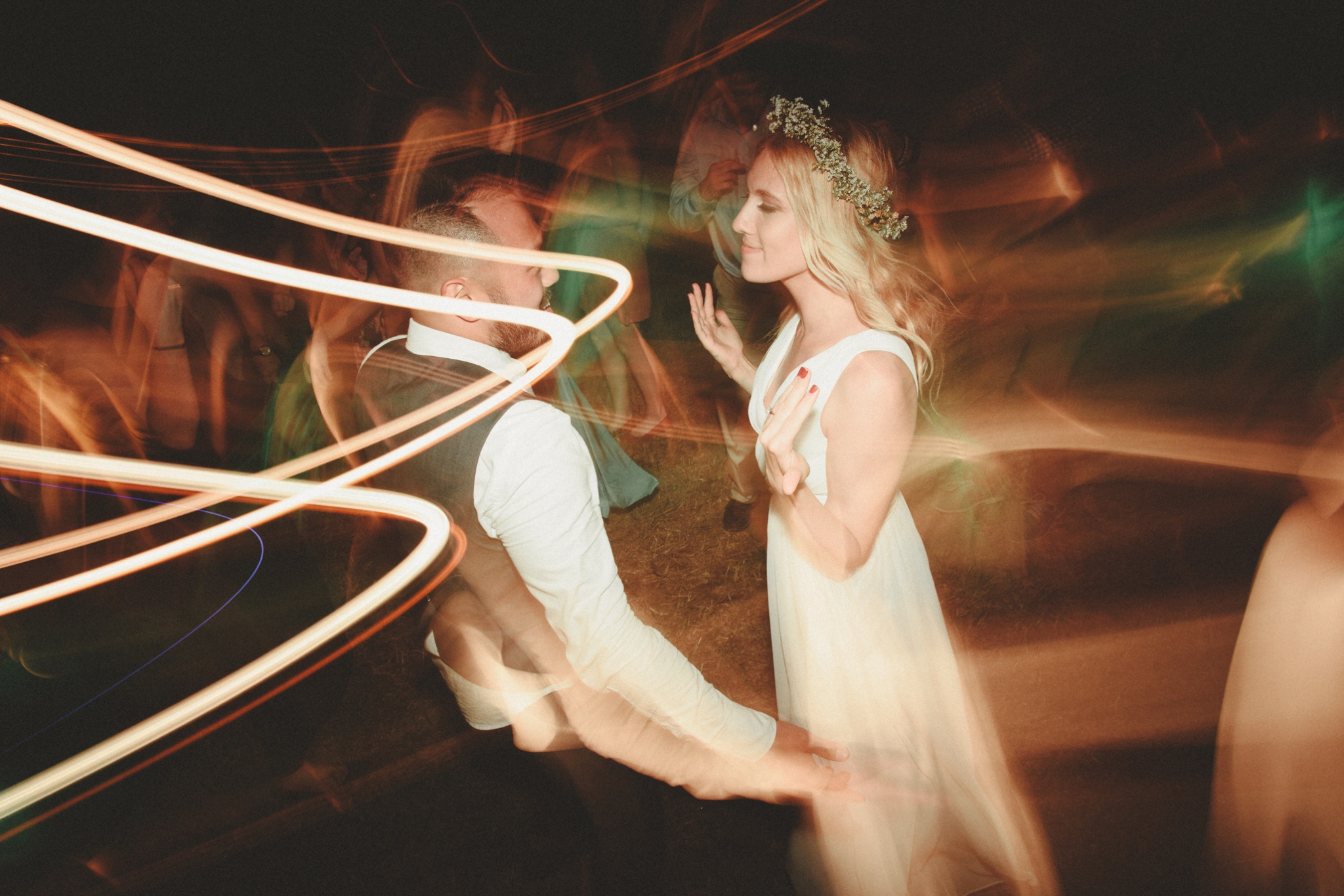 E+Z Wedding-176.jpg