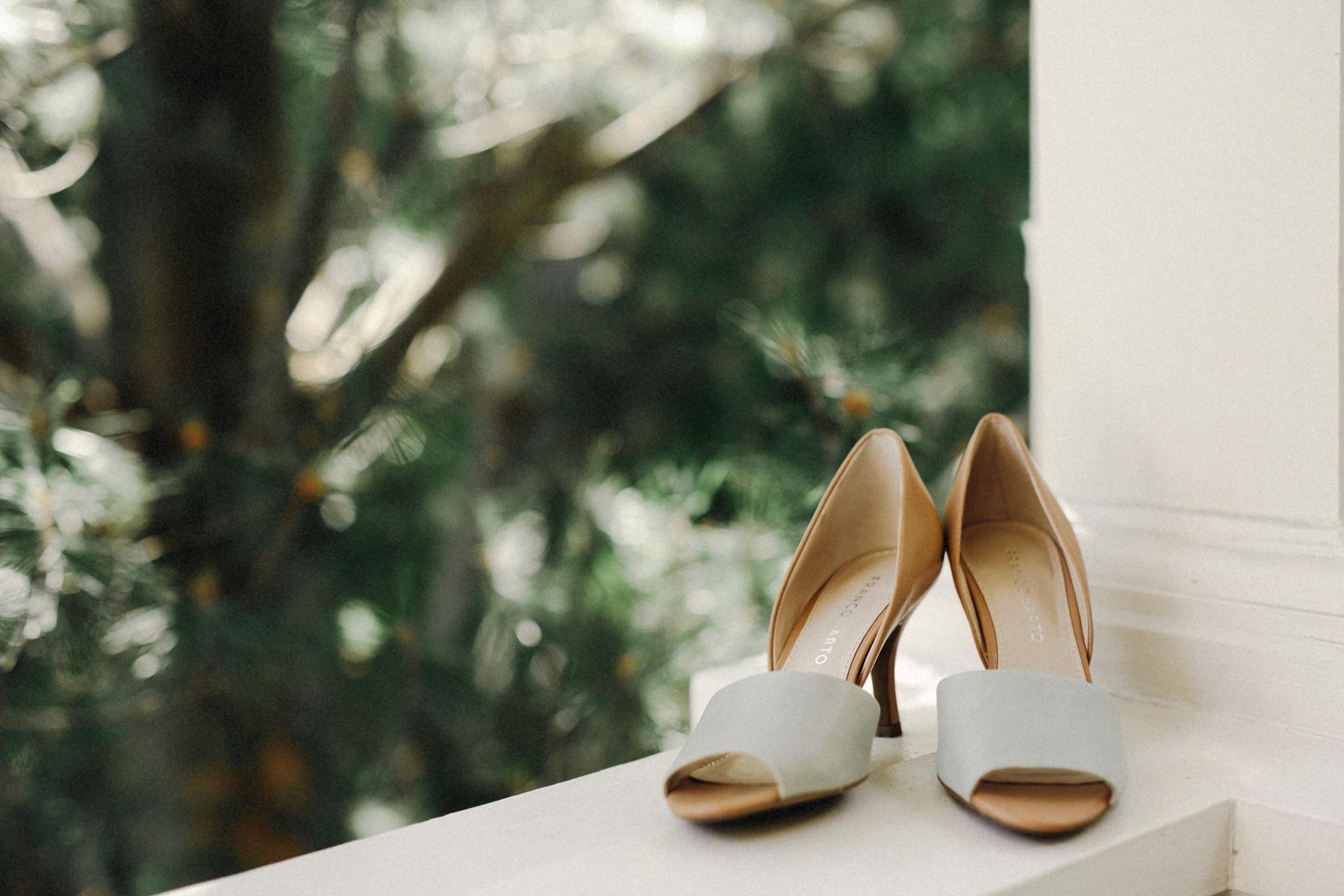 MC-Portland-Wedding-2.jpg