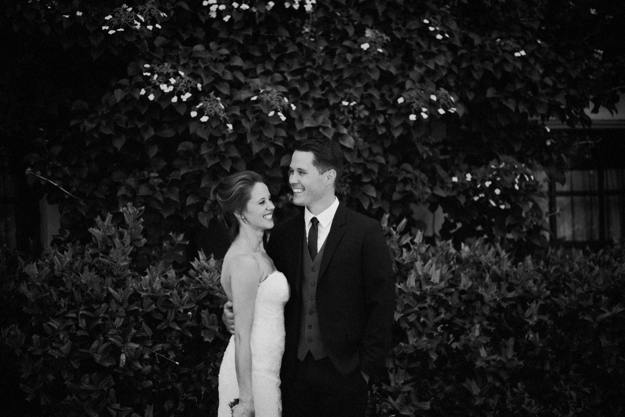 MC-Portland-Wedding-33.jpg