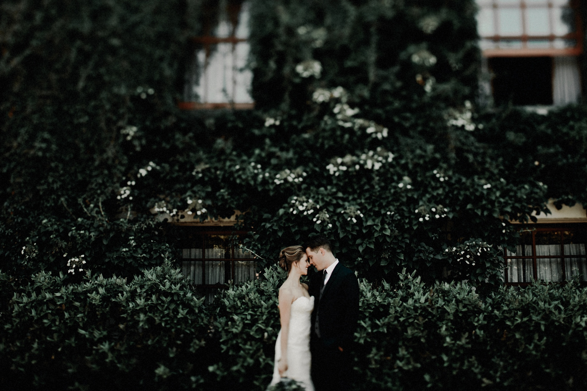 MC-Portland-Wedding-34.jpg