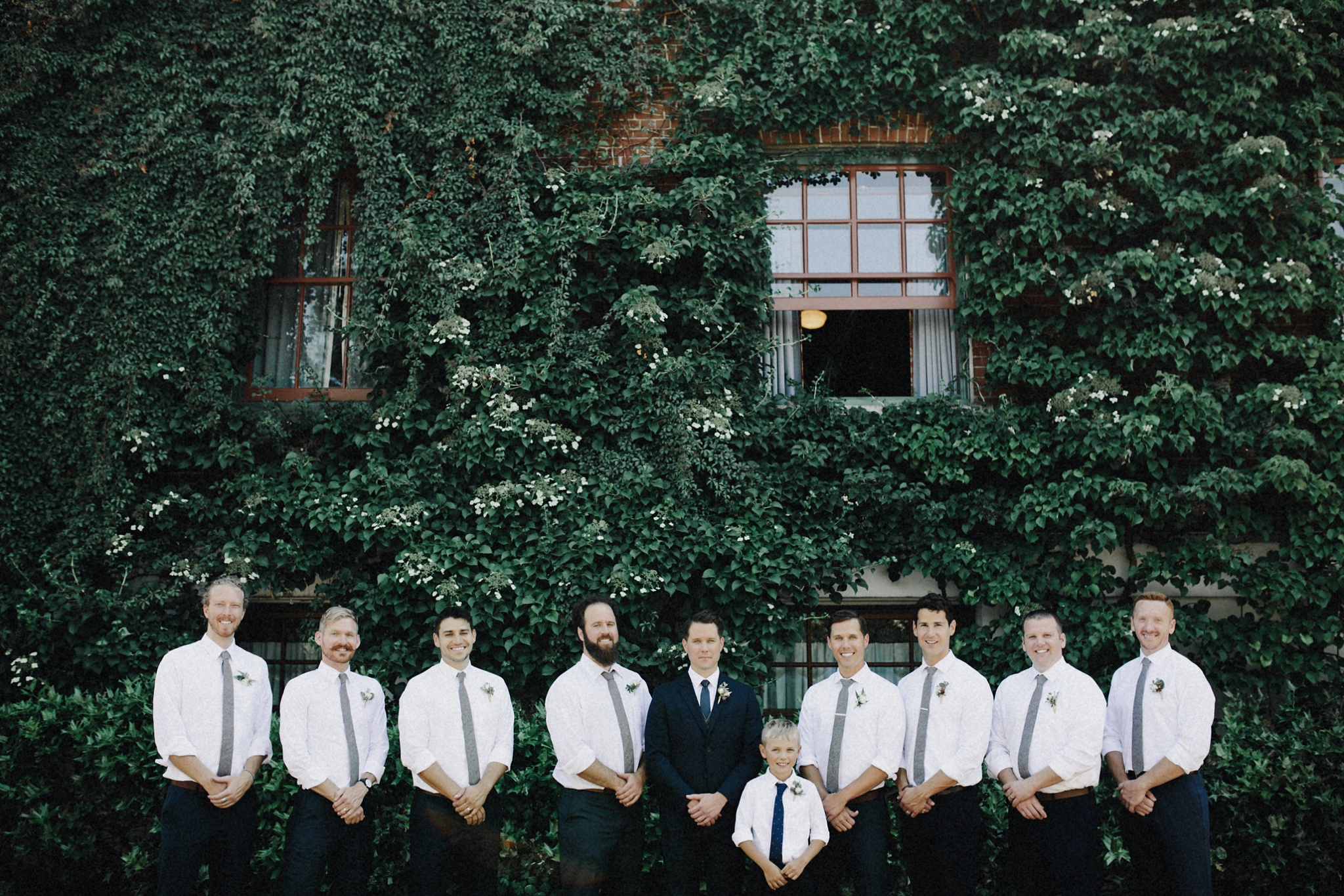 MC-Portland-Wedding-44.jpg