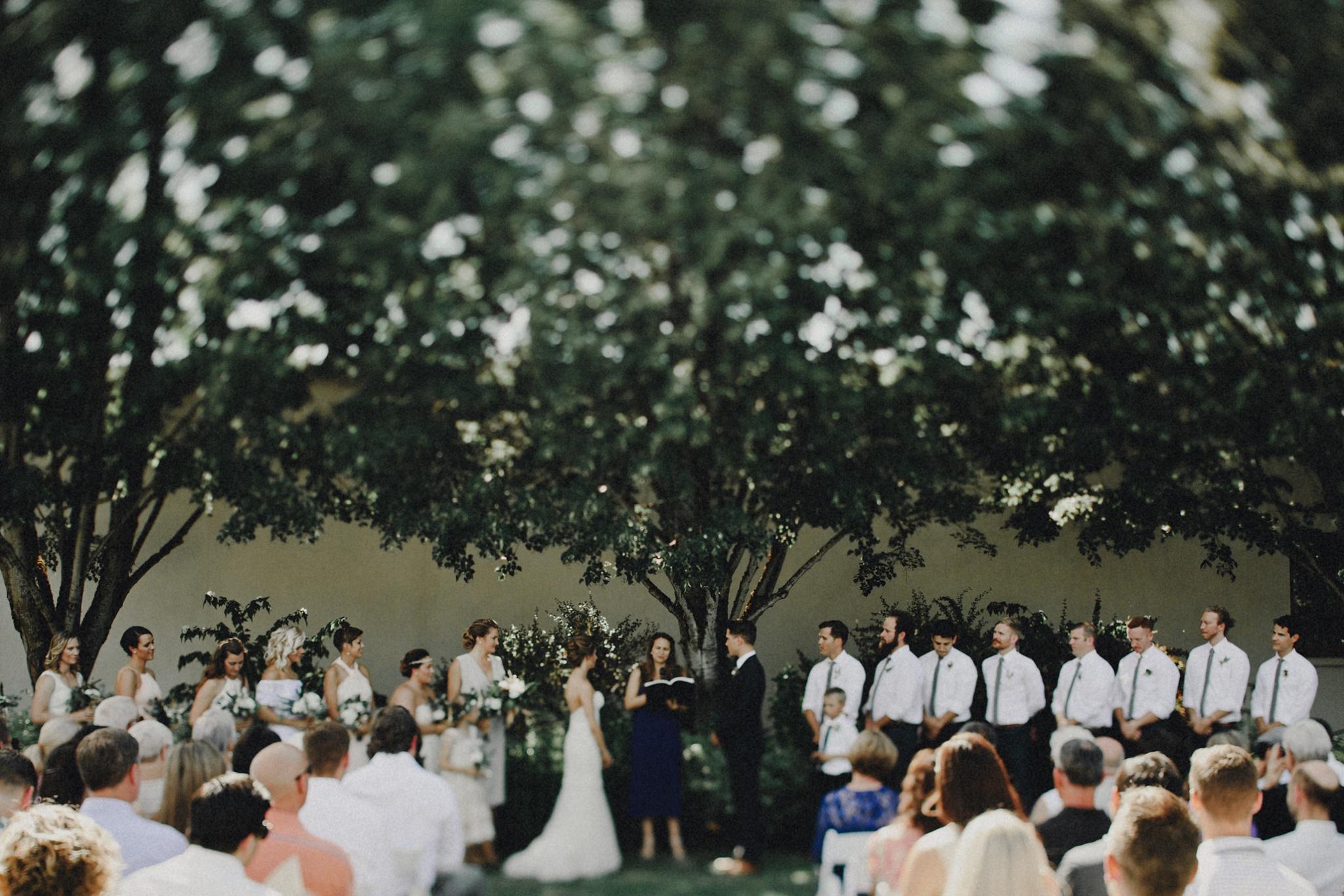 MC-Portland-Wedding-59.jpg