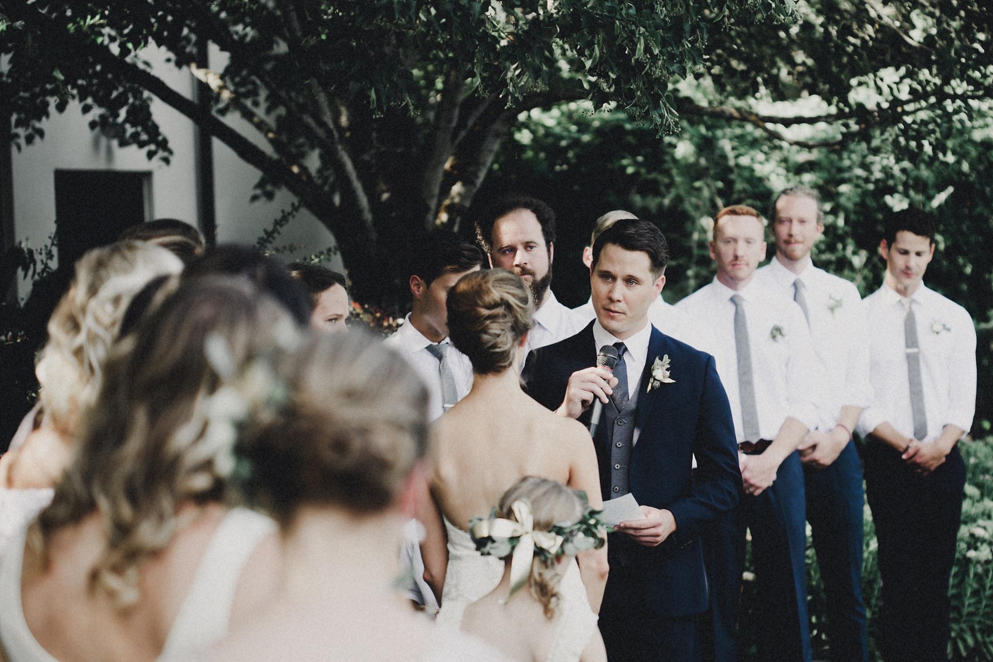 MC-Portland-Wedding-73.jpg