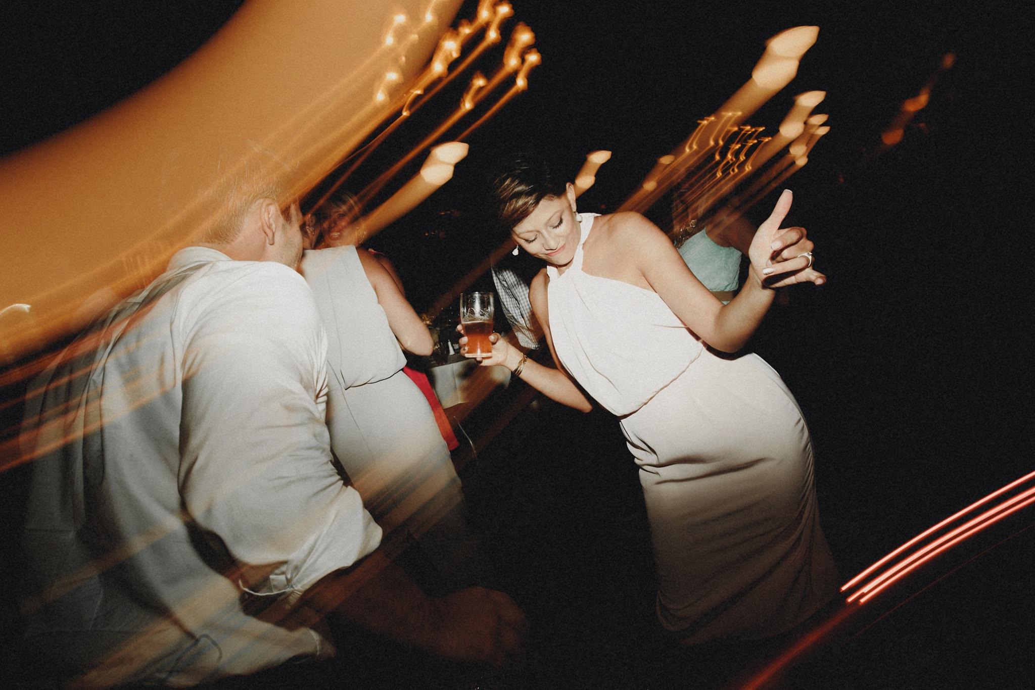 MC-Portland-Wedding-96.jpg