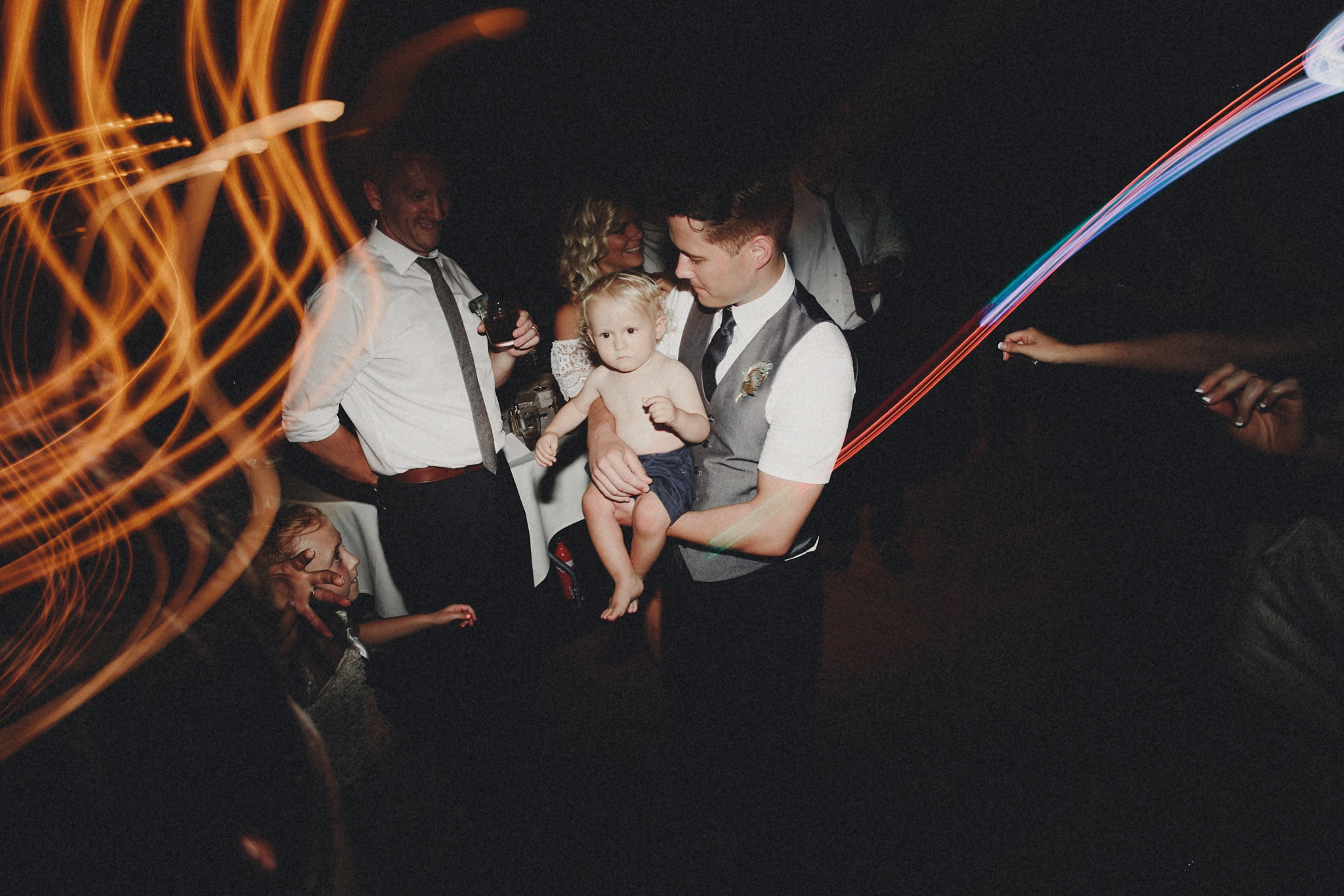 MC-Portland-Wedding-115.jpg