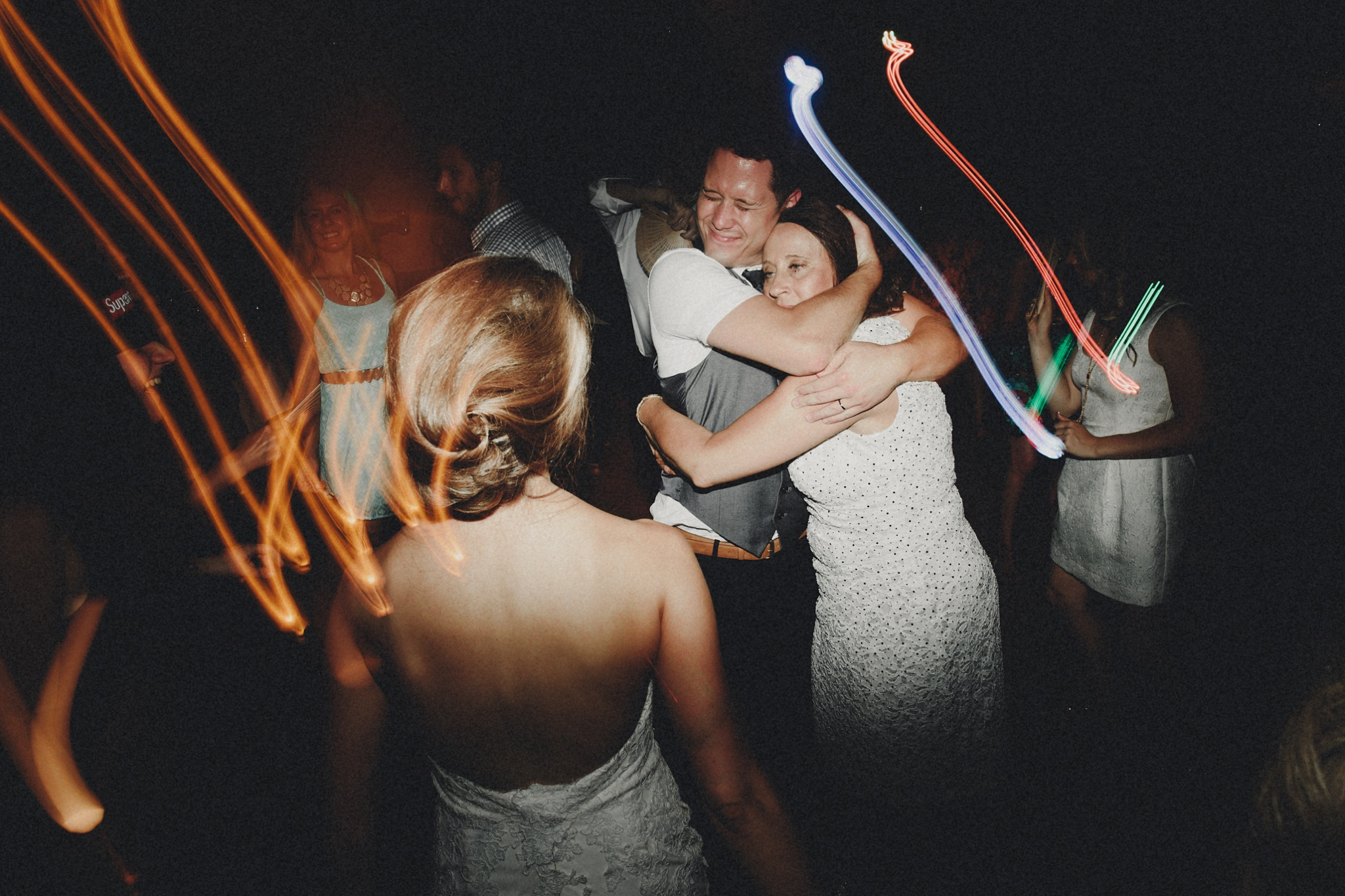 MC-Portland-Wedding-117.jpg