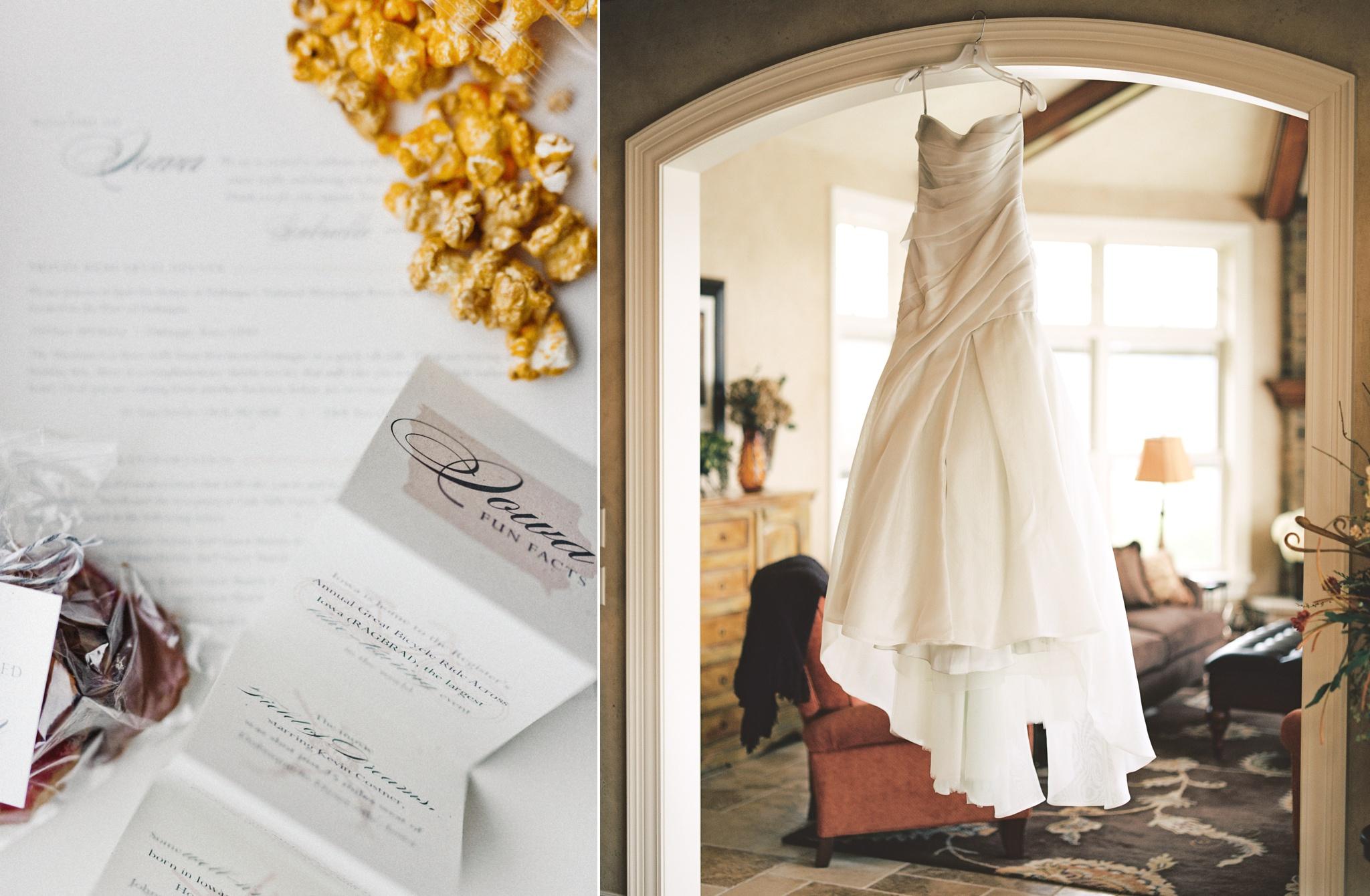 G+A Wedding-2.jpg