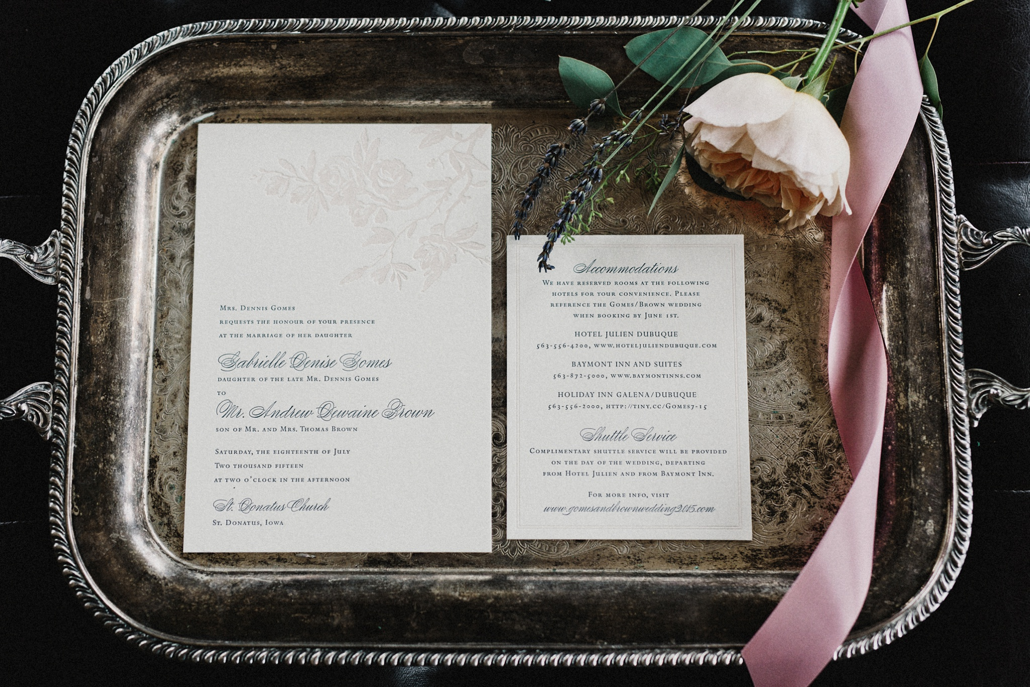 G+A Wedding-4.jpg