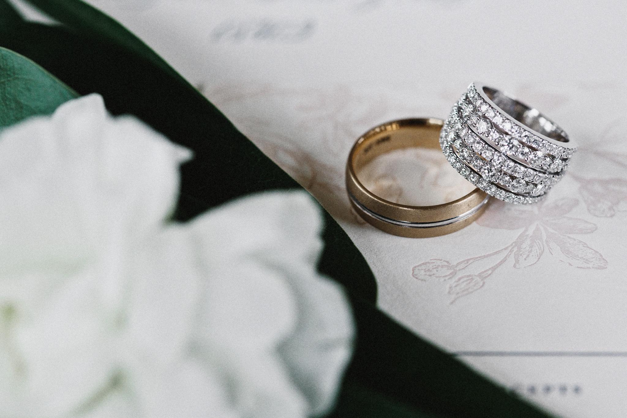 G+A Wedding-7.jpg