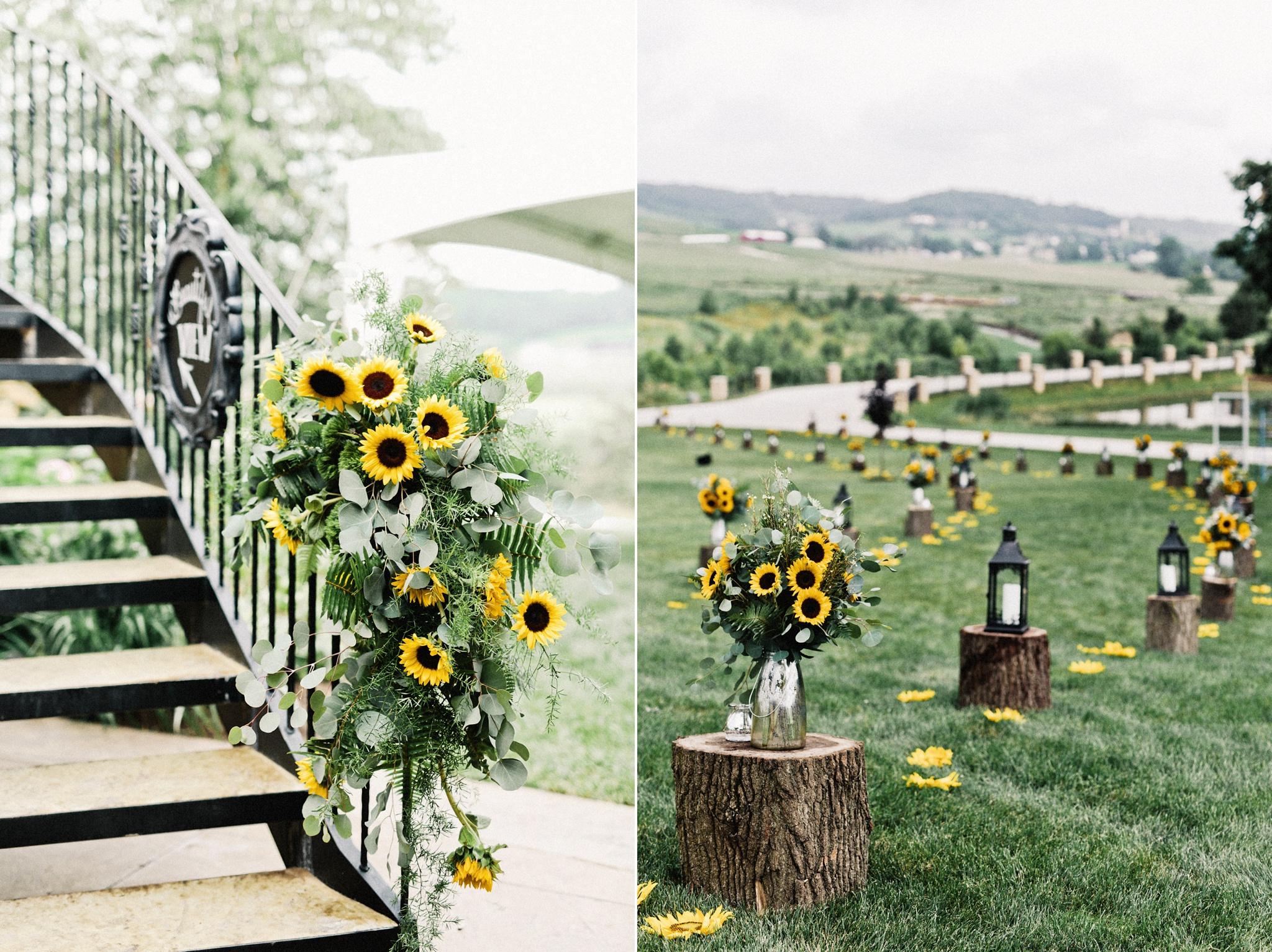 G+A Wedding-13.jpg