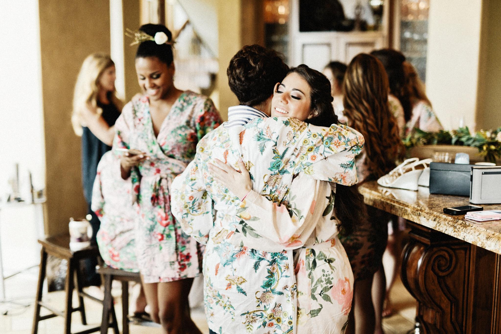G+A Wedding-22.jpg