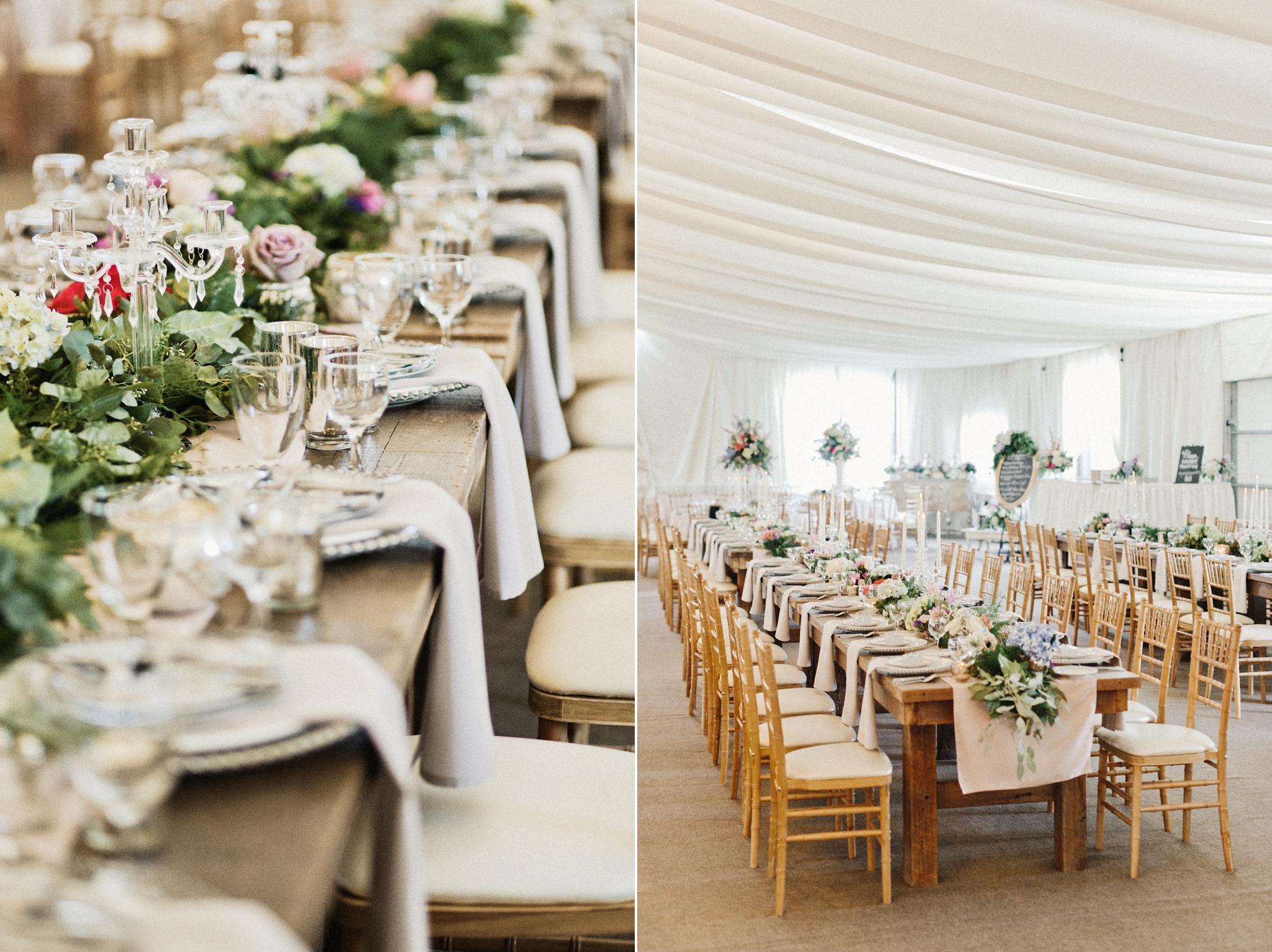 G+A Wedding-24.jpg