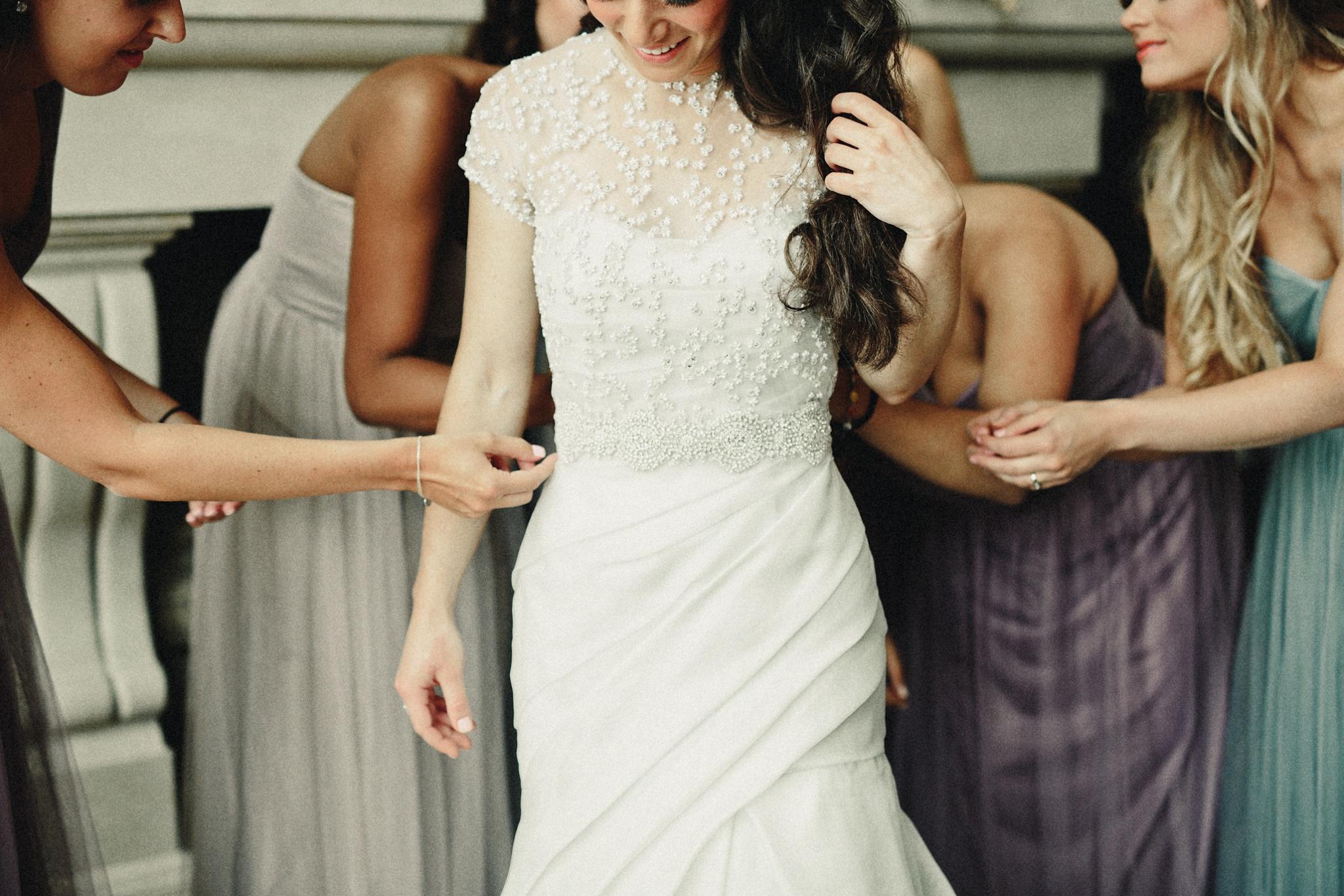 G+A Wedding-30.jpg