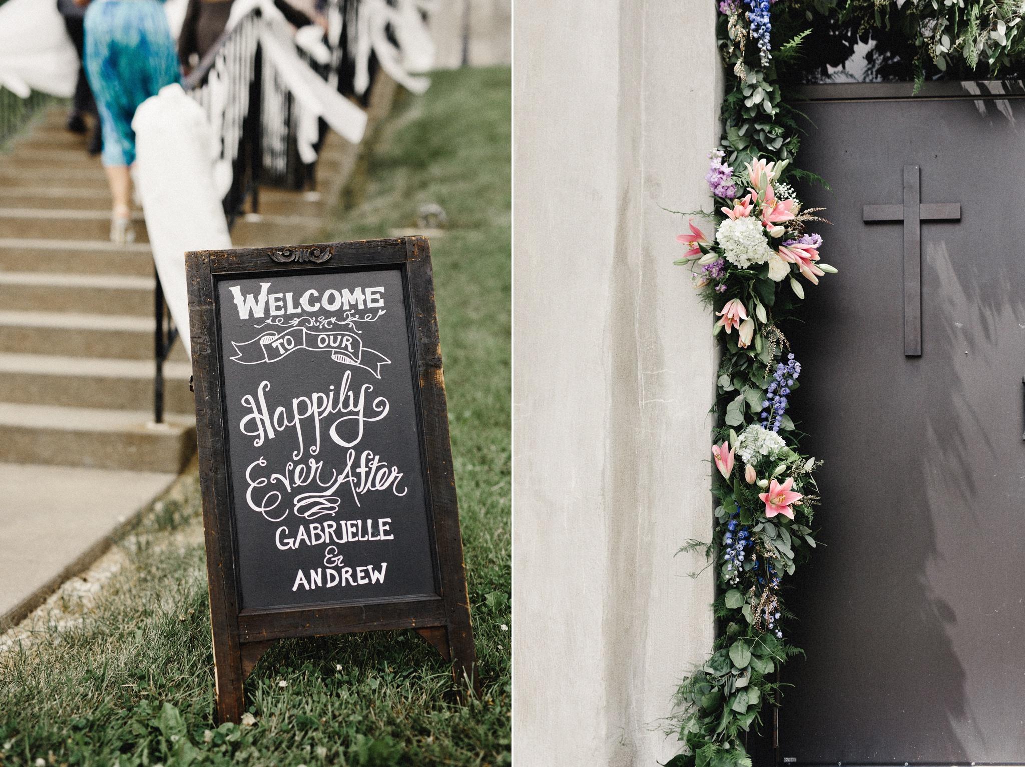 G+A Wedding-37.jpg