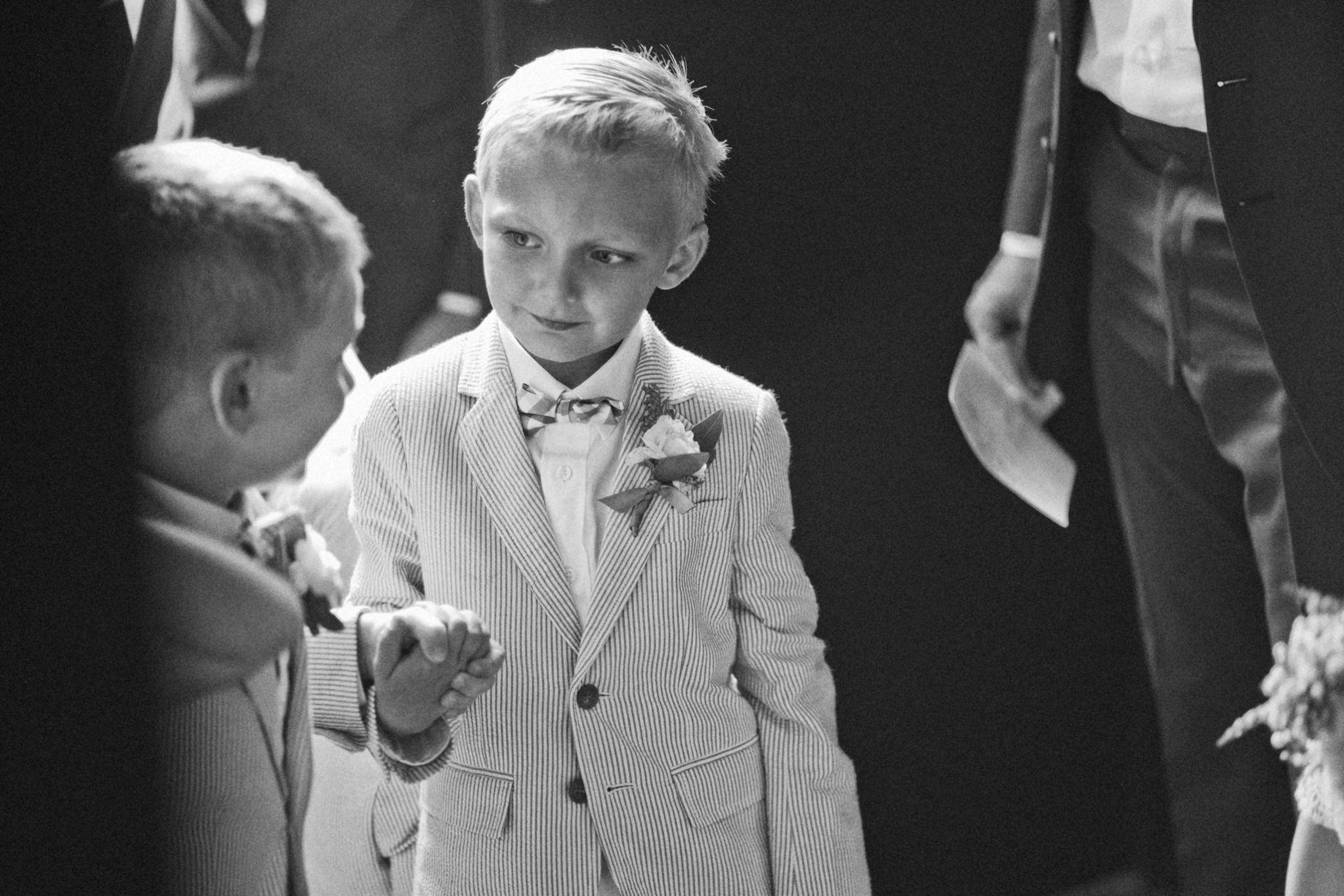 G+A Wedding-43.jpg