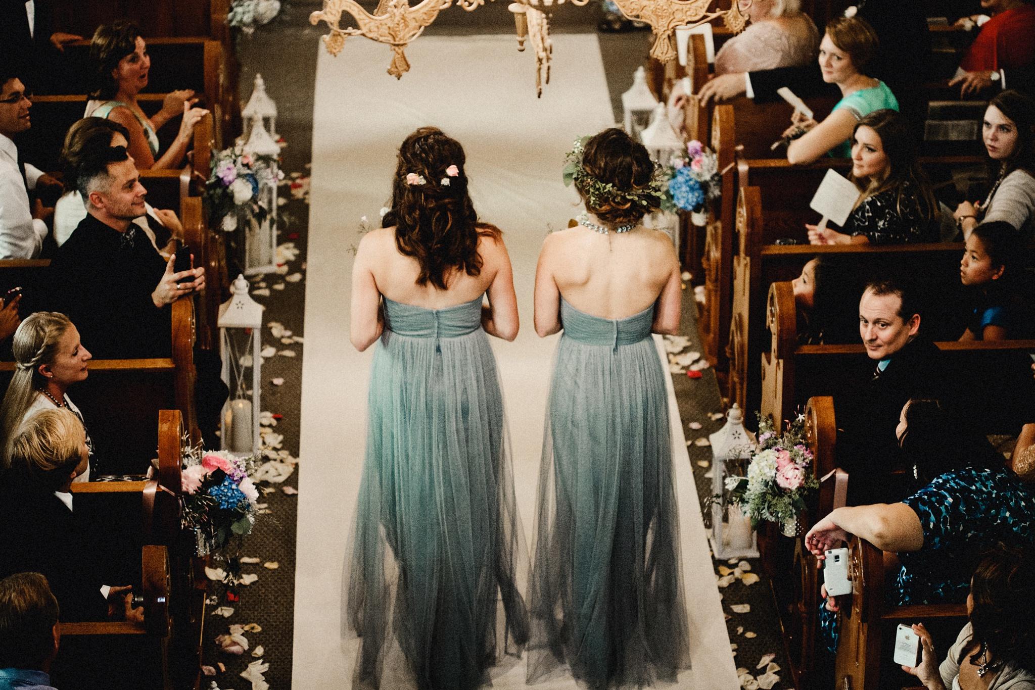G+A Wedding-44.jpg