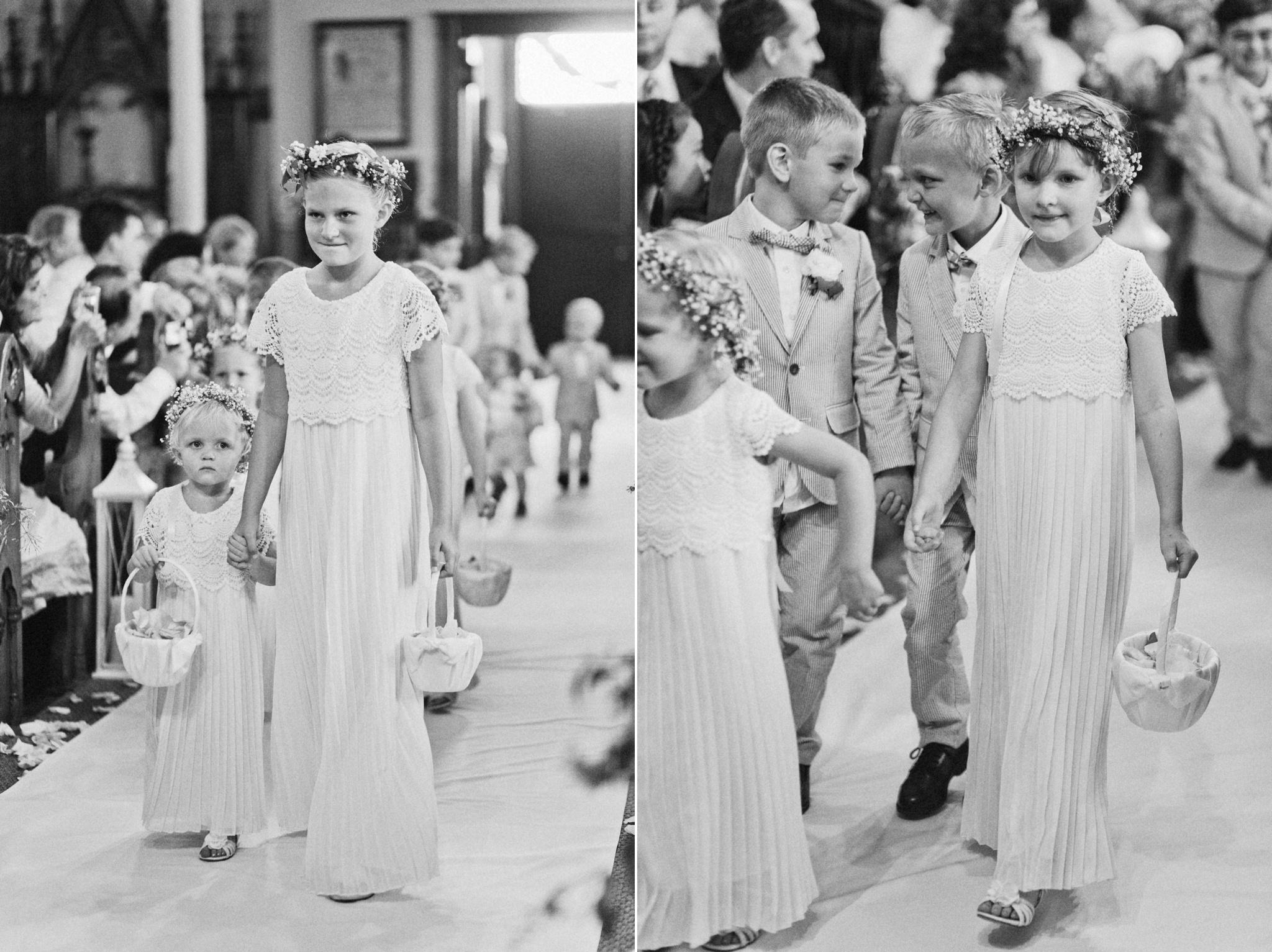 G+A Wedding-46.jpg