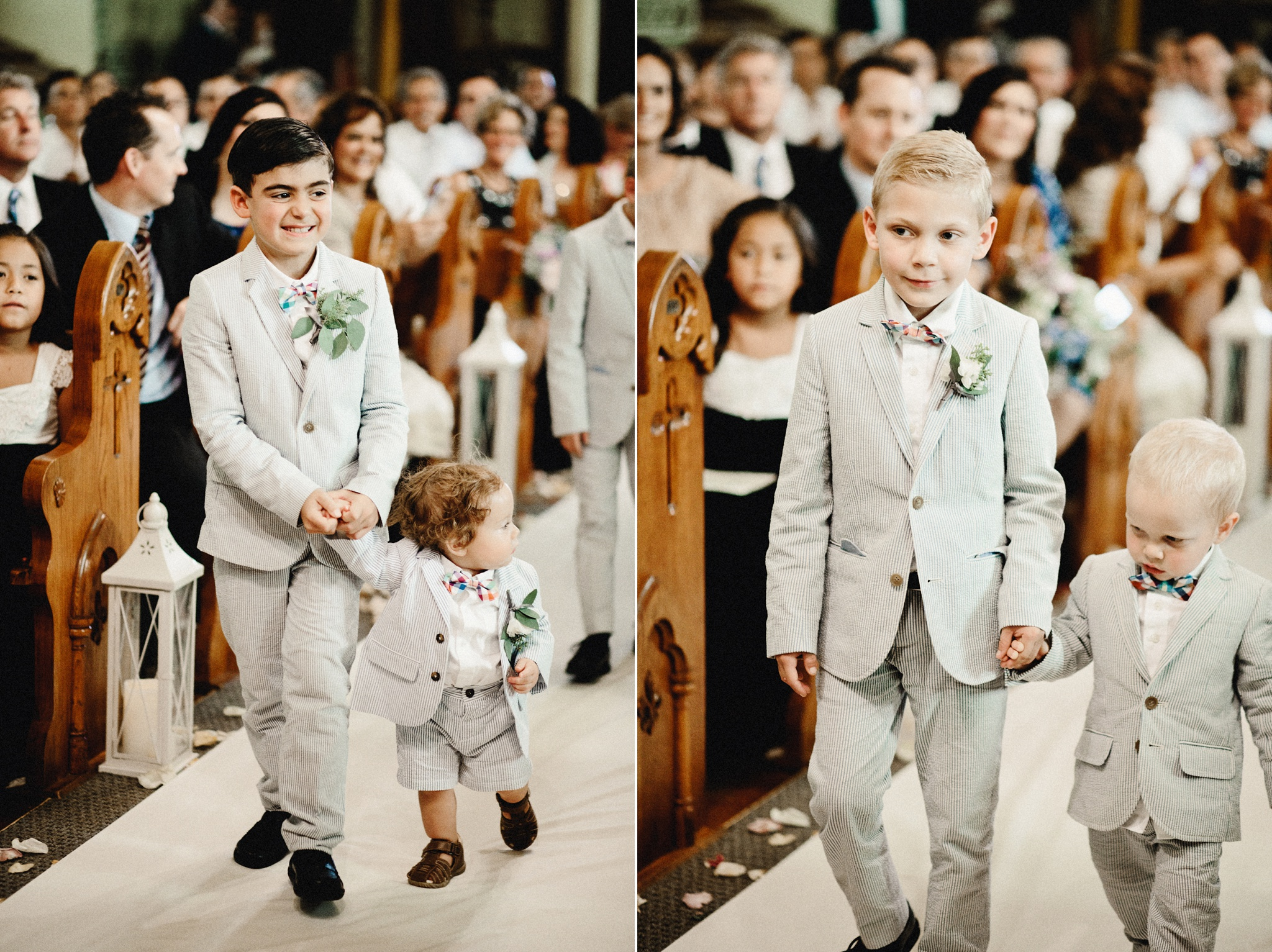 G+A Wedding-48.jpg