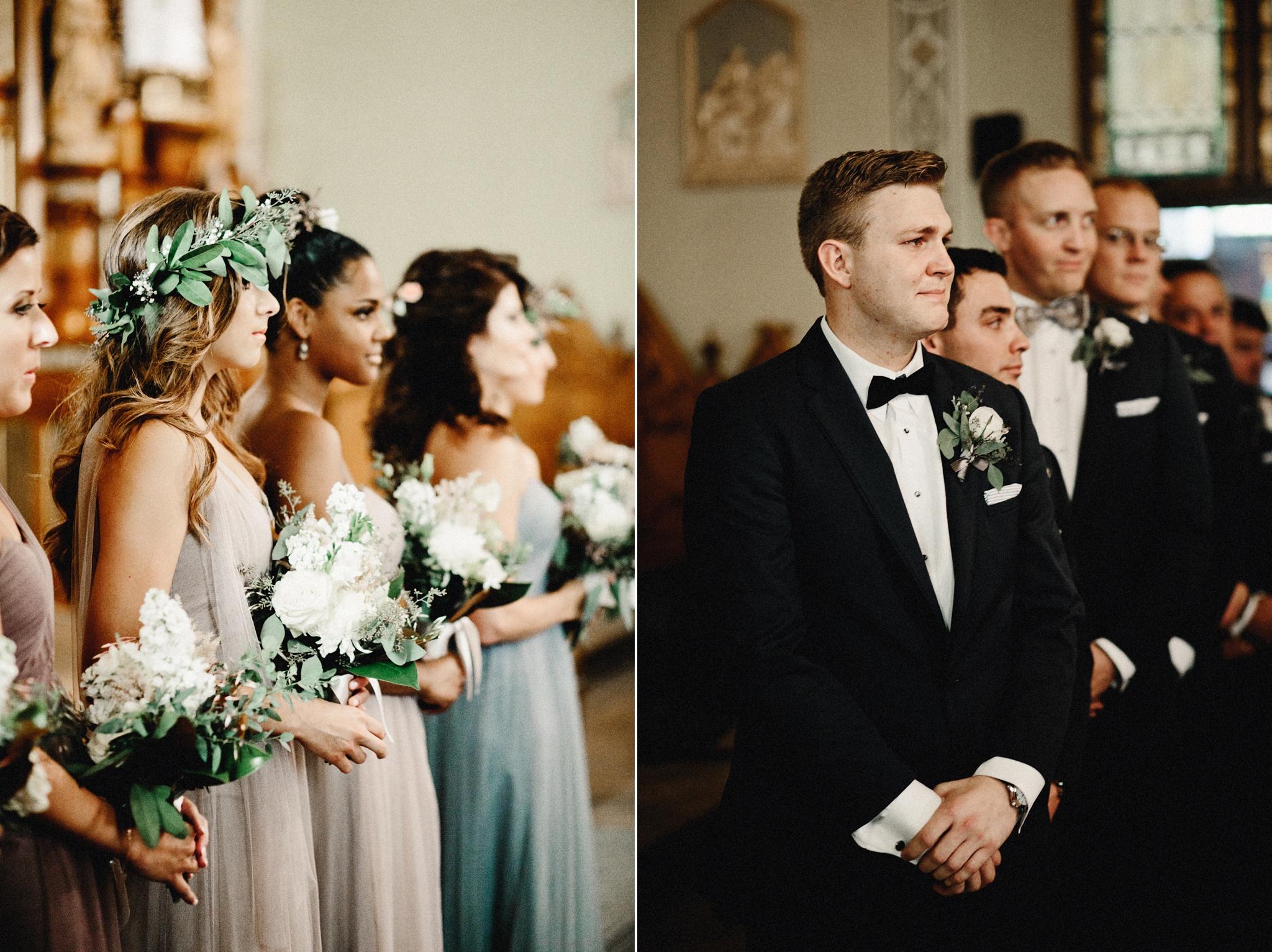 G+A Wedding-50.jpg