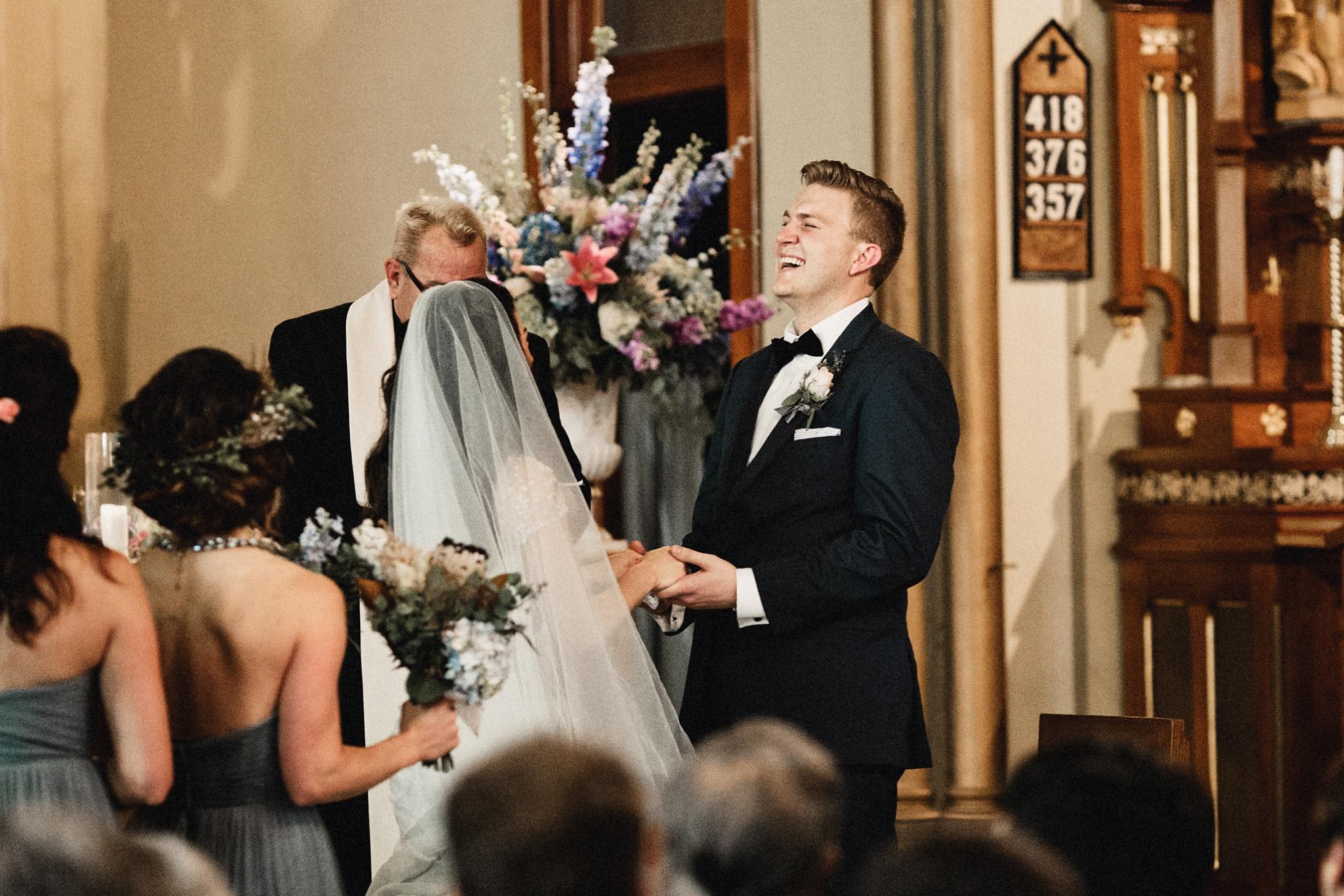G+A Wedding-55.jpg