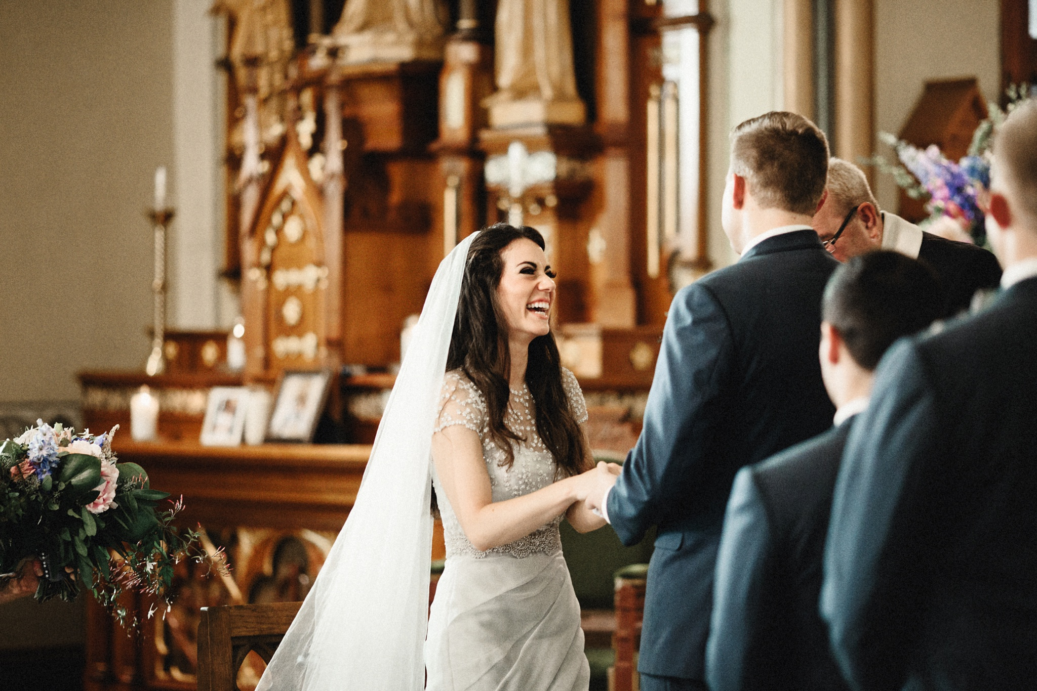 G+A Wedding-56.jpg