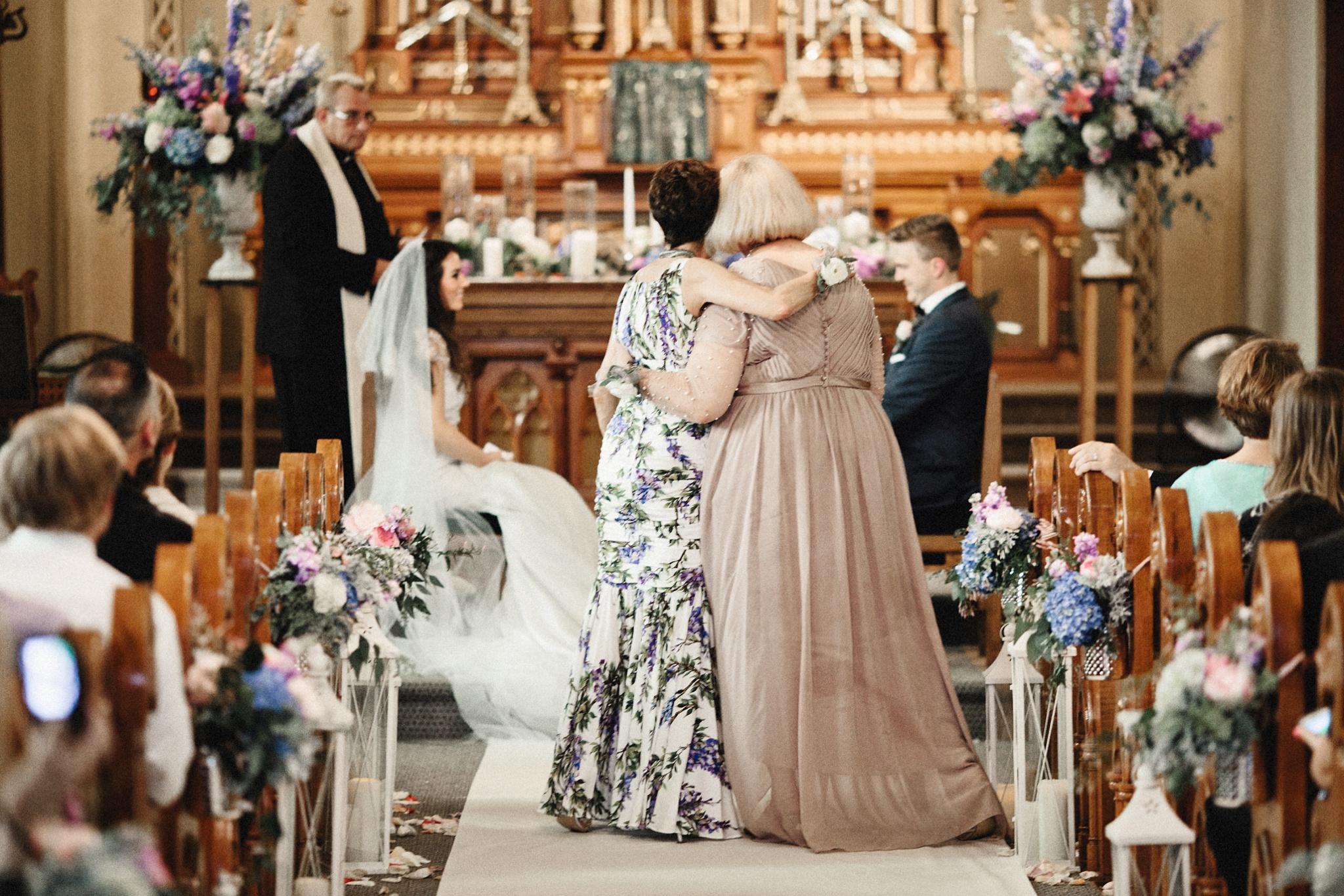G+A Wedding-57.jpg