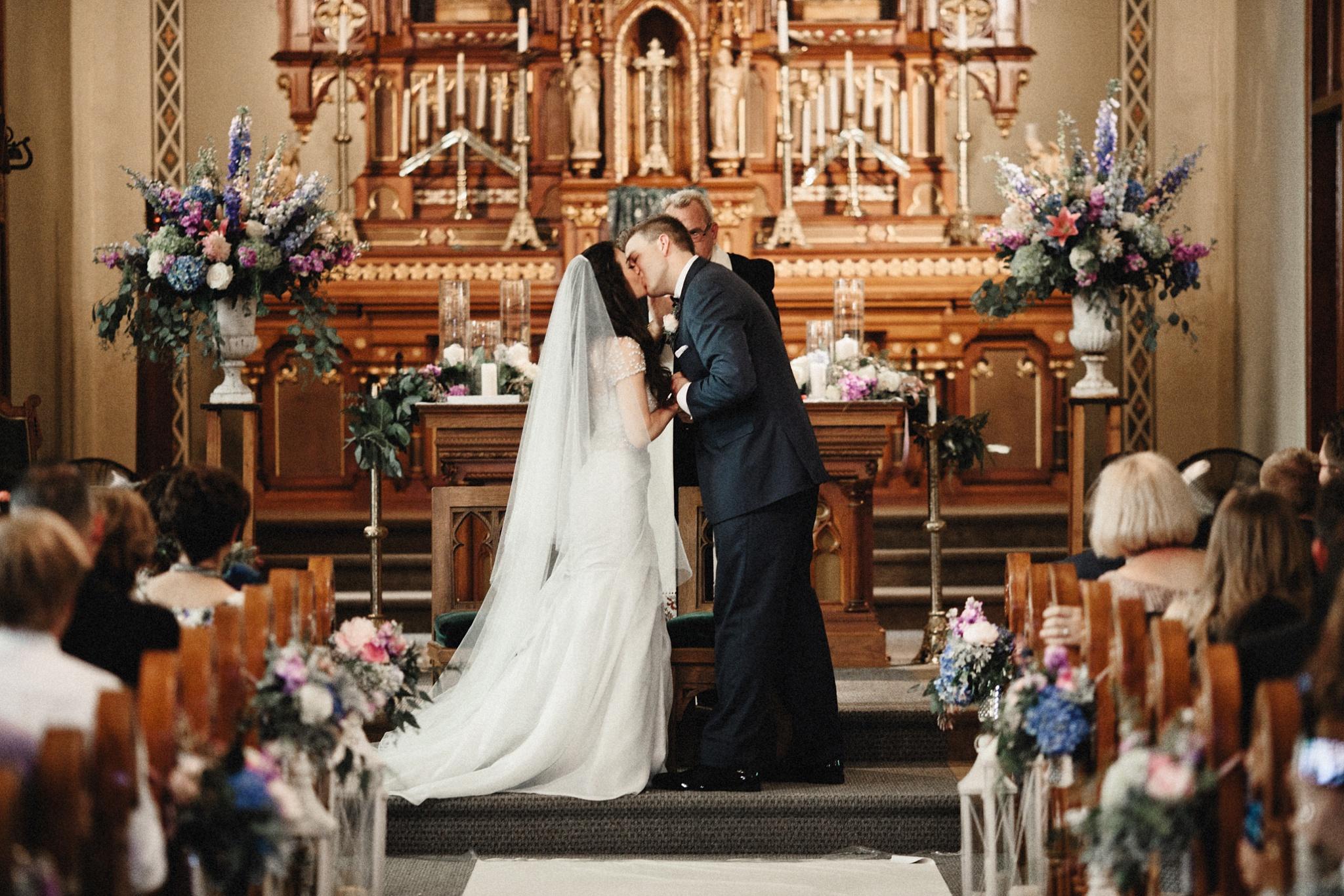 G+A Wedding-59.jpg