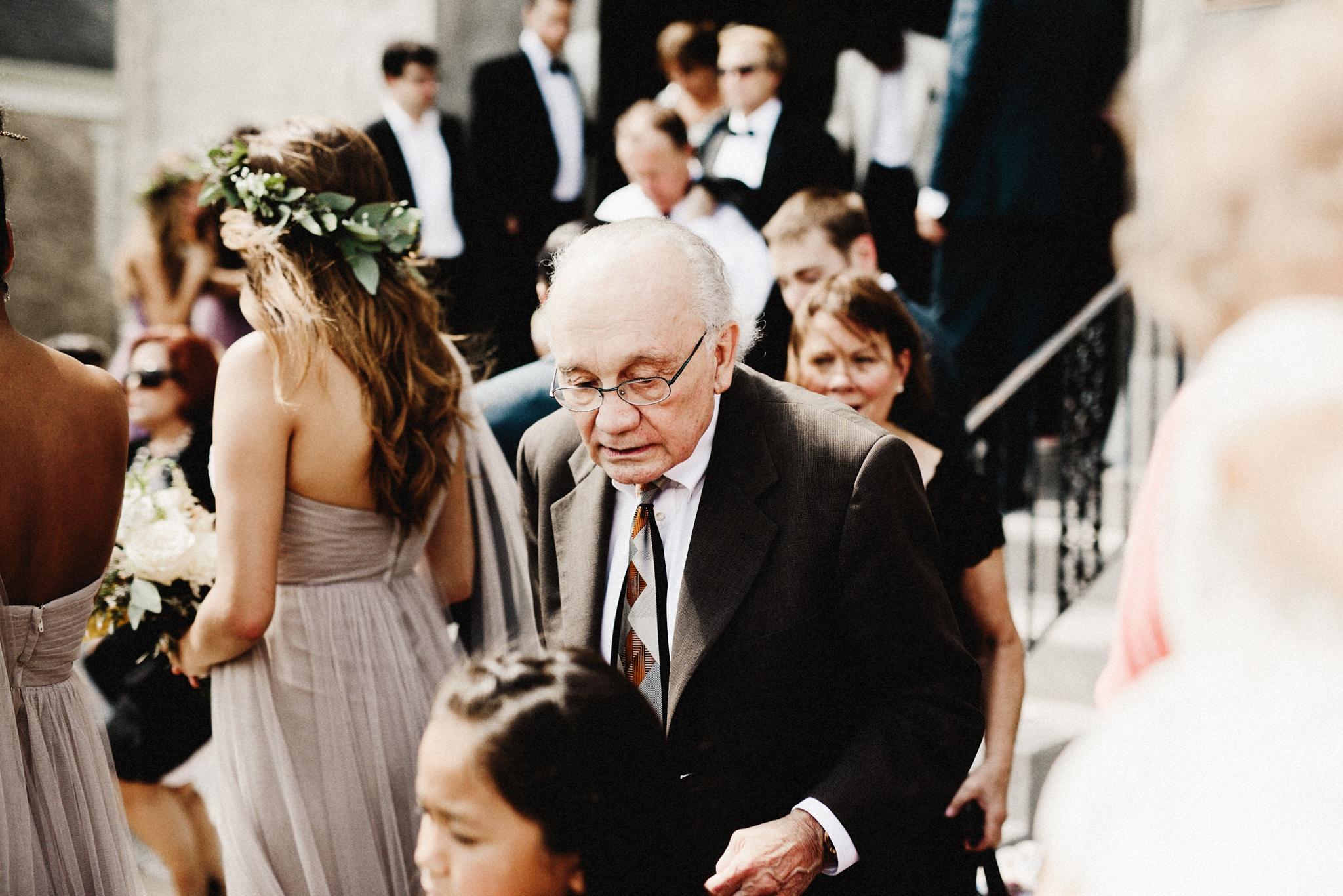 G+A Wedding-61.jpg