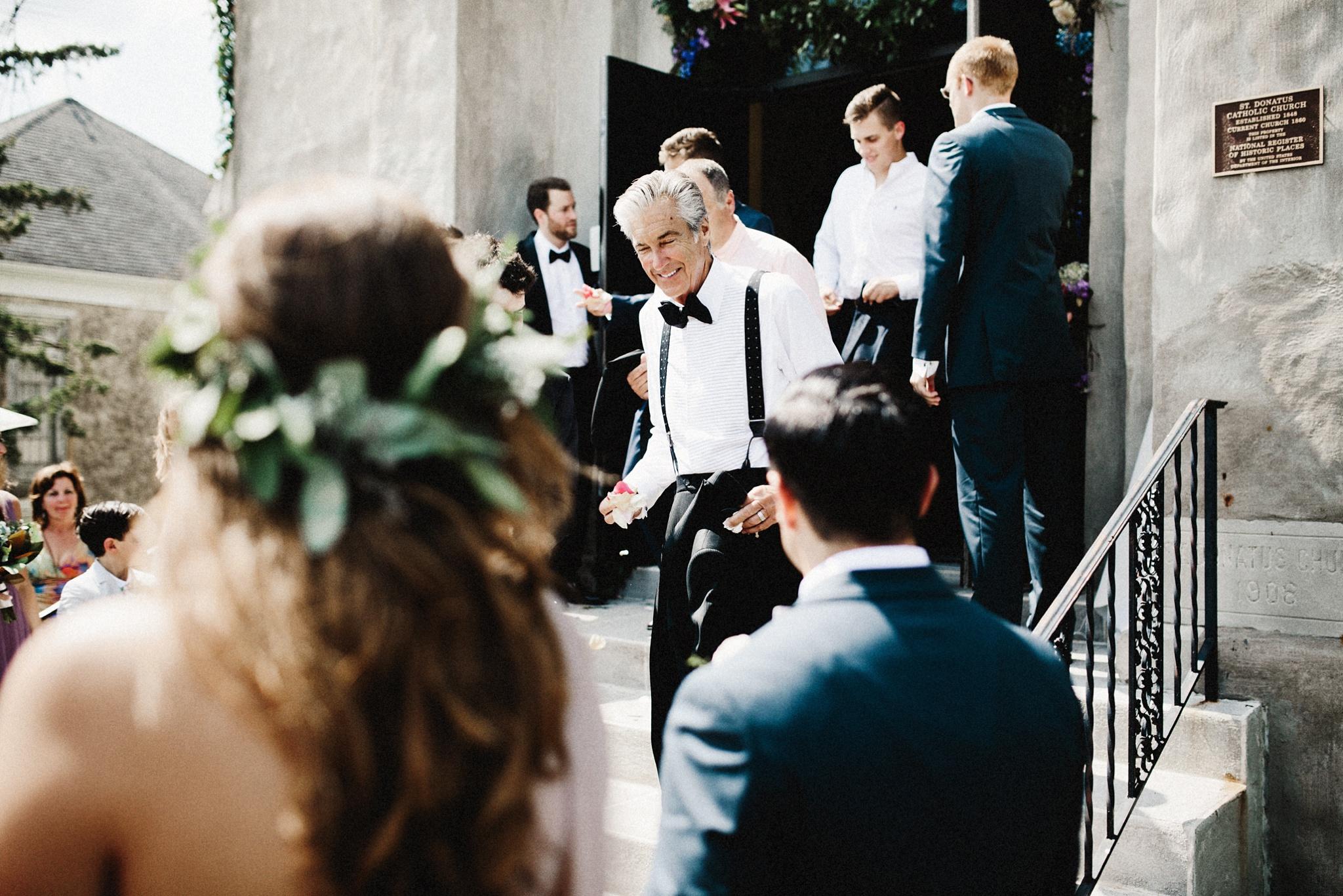 G+A Wedding-62.jpg
