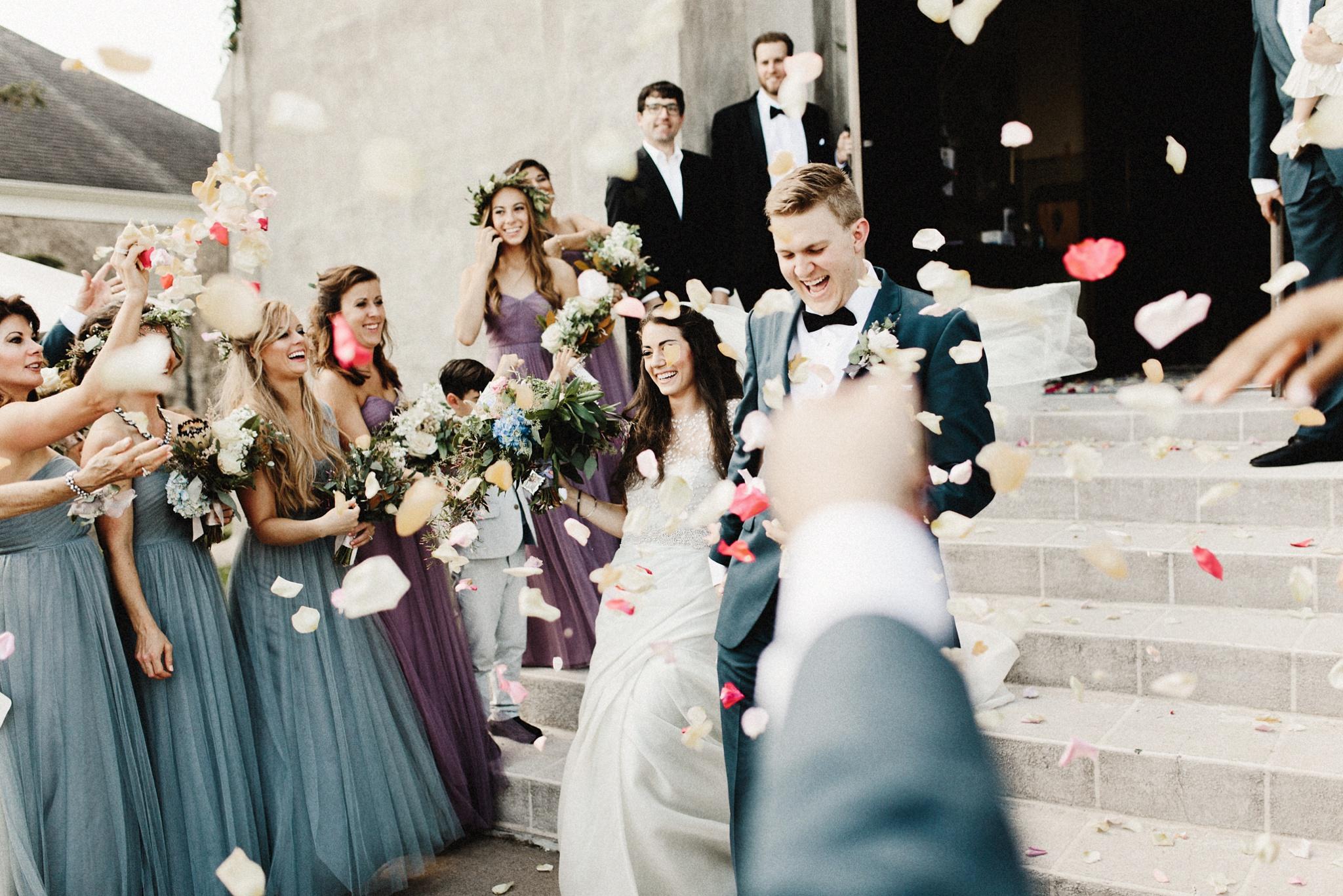 G+A Wedding-67.jpg